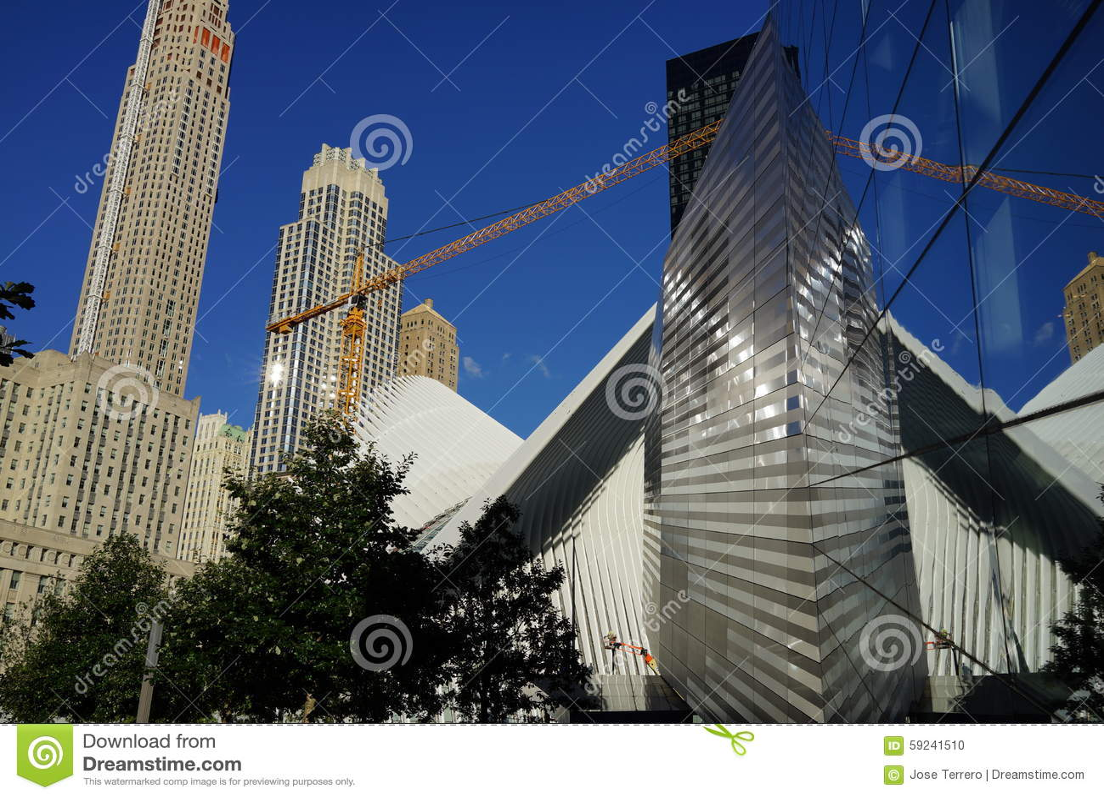Download 14to Aniversario De 9/11 81 Imagen editorial - Imagen de necesidades, aniversario: 59241510