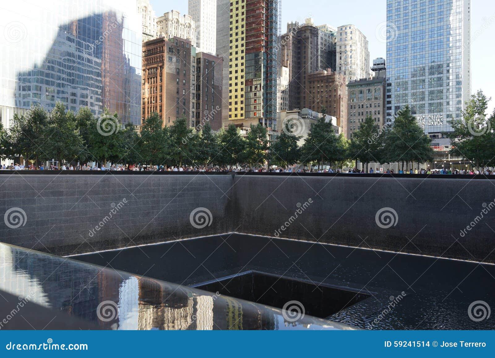 14to aniversario de 9/11 82