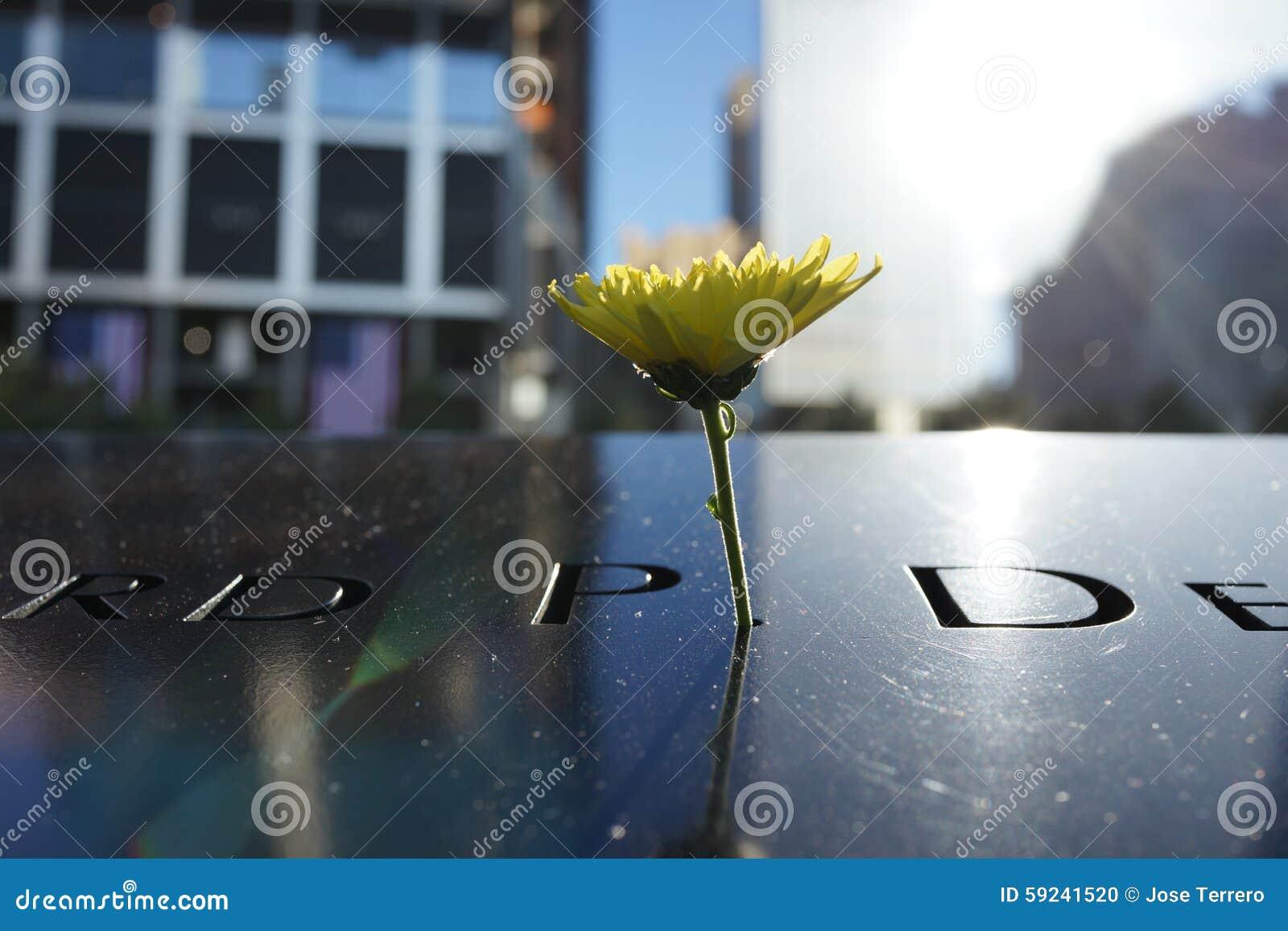 Download 14to Aniversario De 9/11 85 Imagen editorial - Imagen de bombardeo, mundo: 59241520