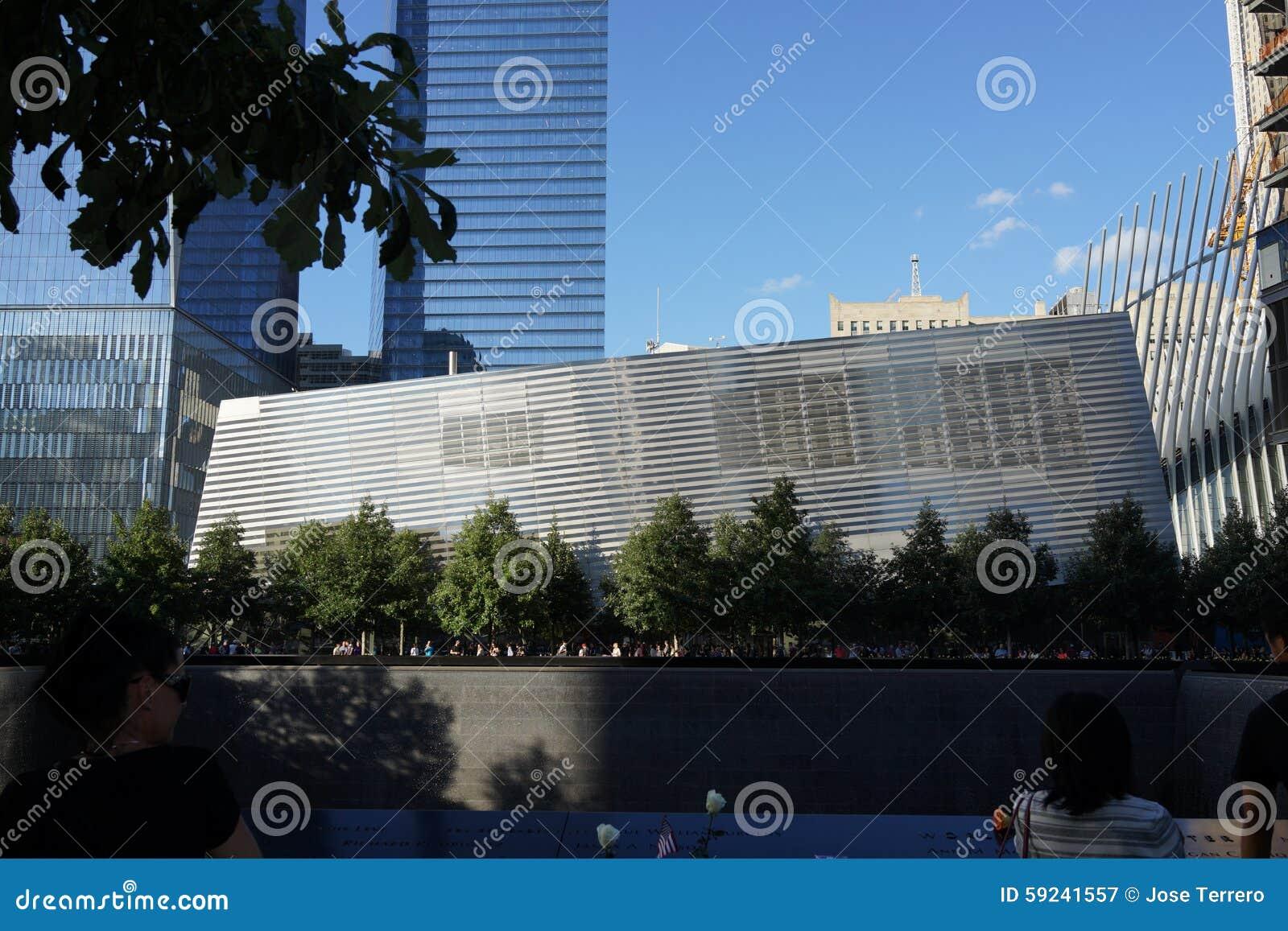 Download 14to Aniversario De 9/11 97 Fotografía editorial - Imagen de mundo, well: 59241557