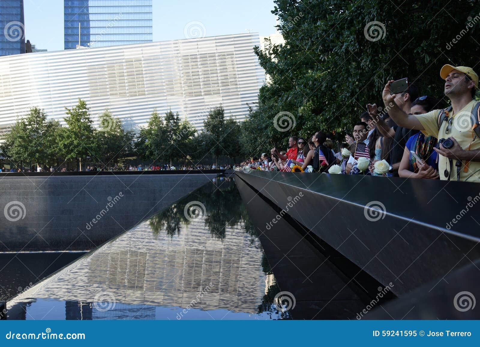 Download 14to Aniversario De 9/11 Parte 2 13 Imagen editorial - Imagen de septiembre, bombardeo: 59241595