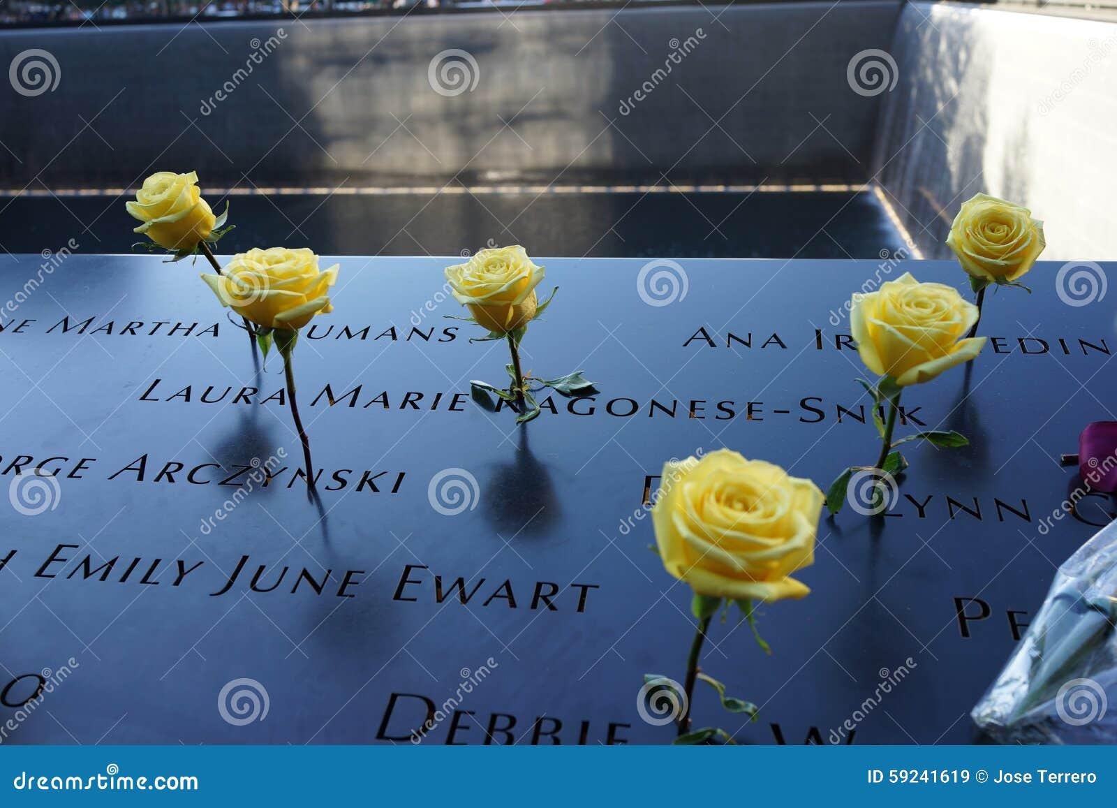 Download 14to Aniversario De 9/11 Parte 2 19 Imagen de archivo editorial - Imagen de centro, matado: 59241619