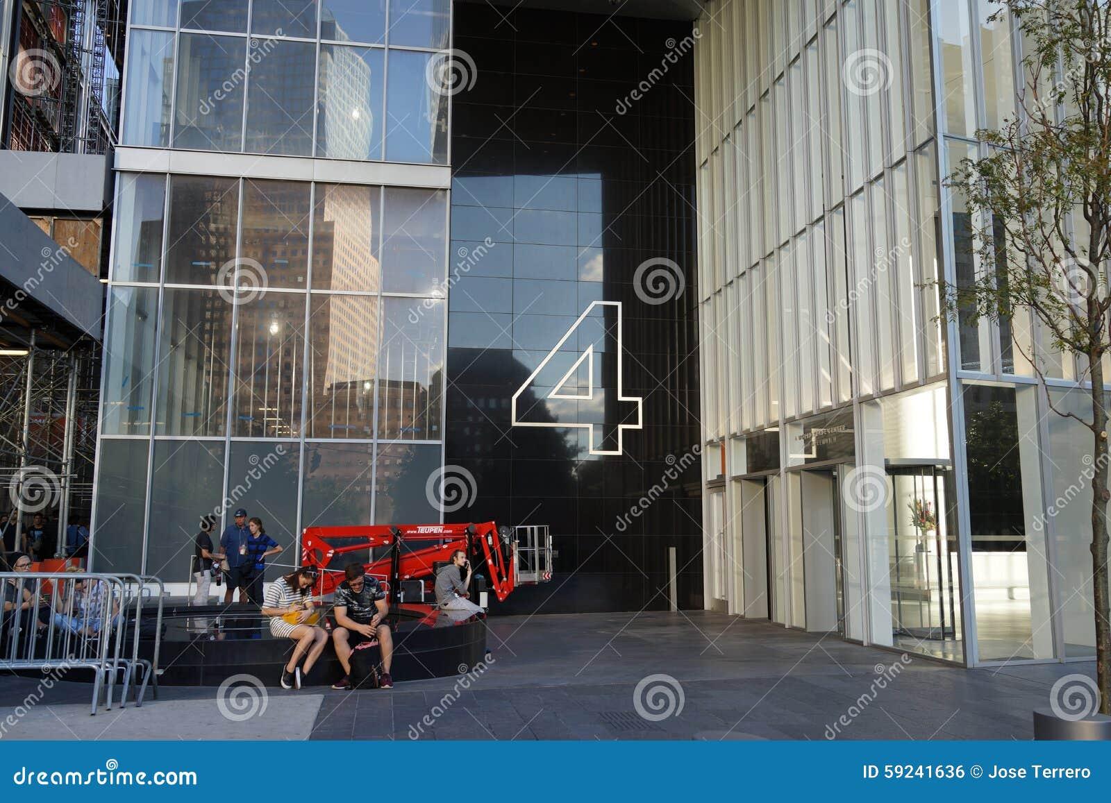 Download 14to Aniversario De 9/11 Parte 2 24 Foto editorial - Imagen de aniversario, d0: 59241636