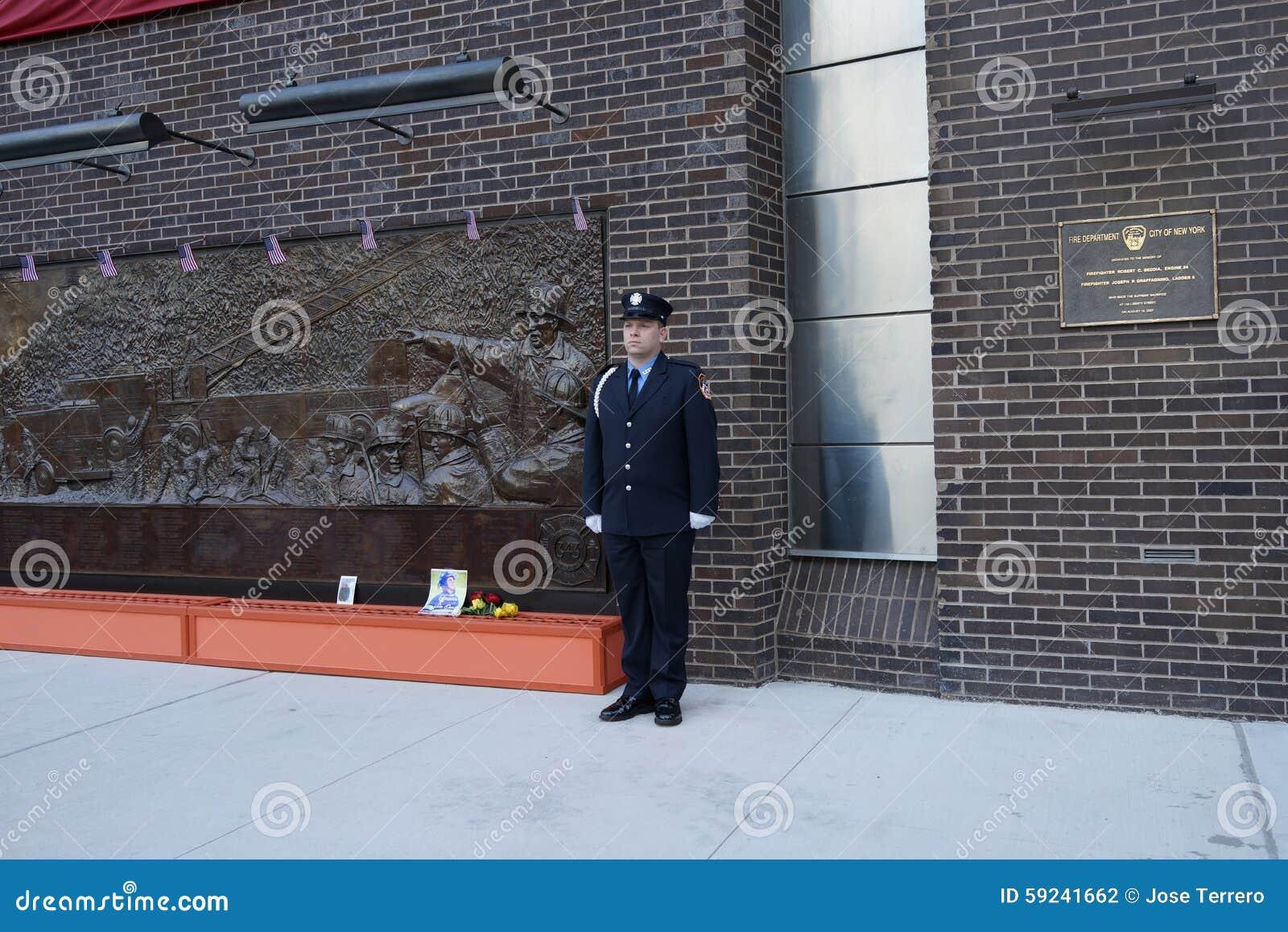 Download 14to Aniversario De 9/11 Parte 2 33 Fotografía editorial - Imagen de gente, necesidades: 59241662