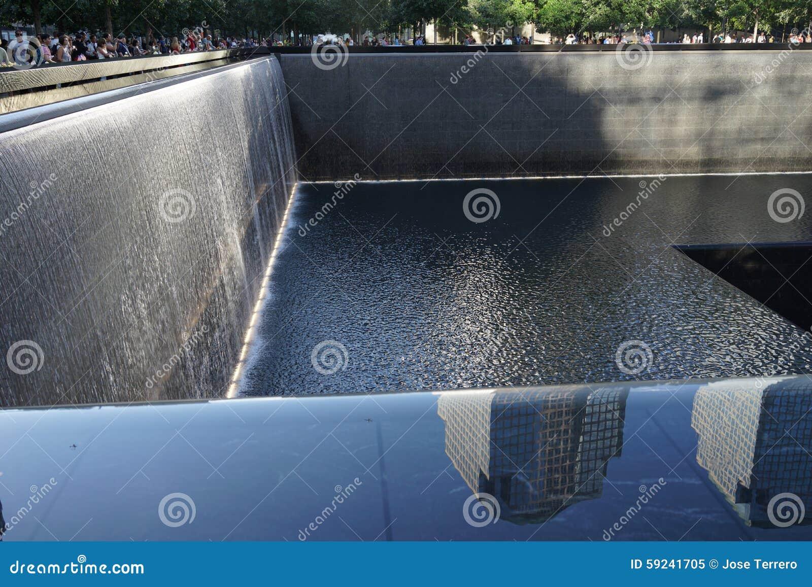 Download 14to Aniversario De 9/11 Parte 2 46 Imagen editorial - Imagen de septiembre, pentágono: 59241705