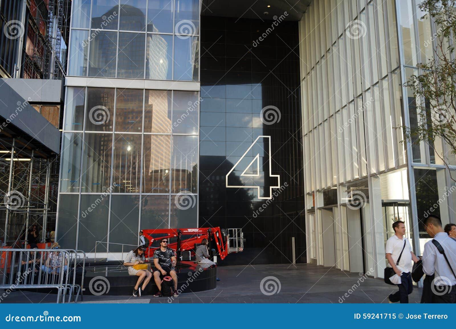 14to aniversario de 9/11 parte 2 50