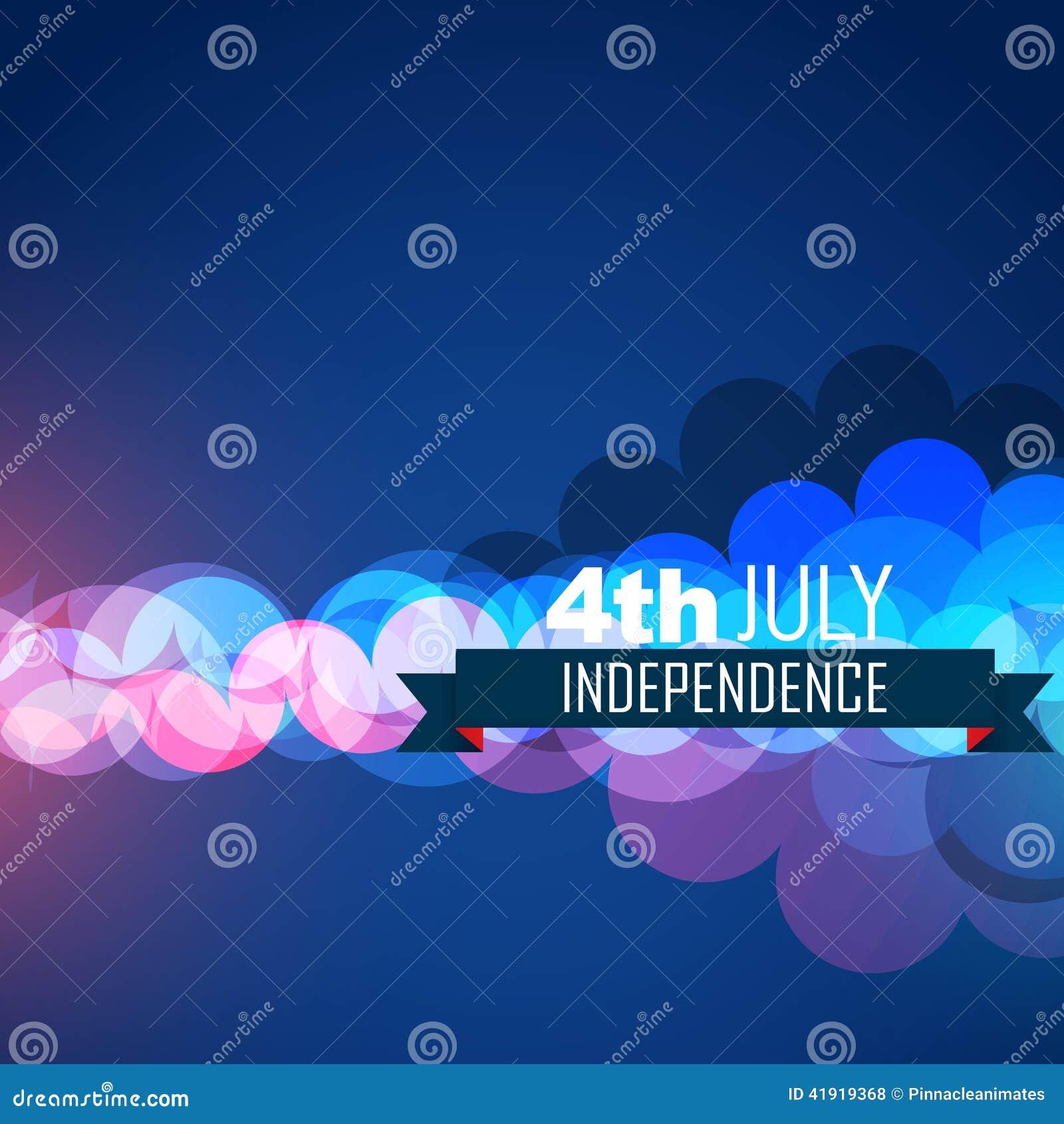 4to del Día de la Independencia de julio