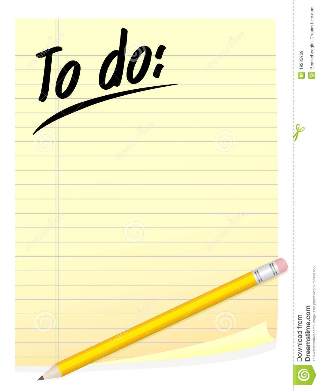 guest guru penelopeloveslists my to do list hates me or why your