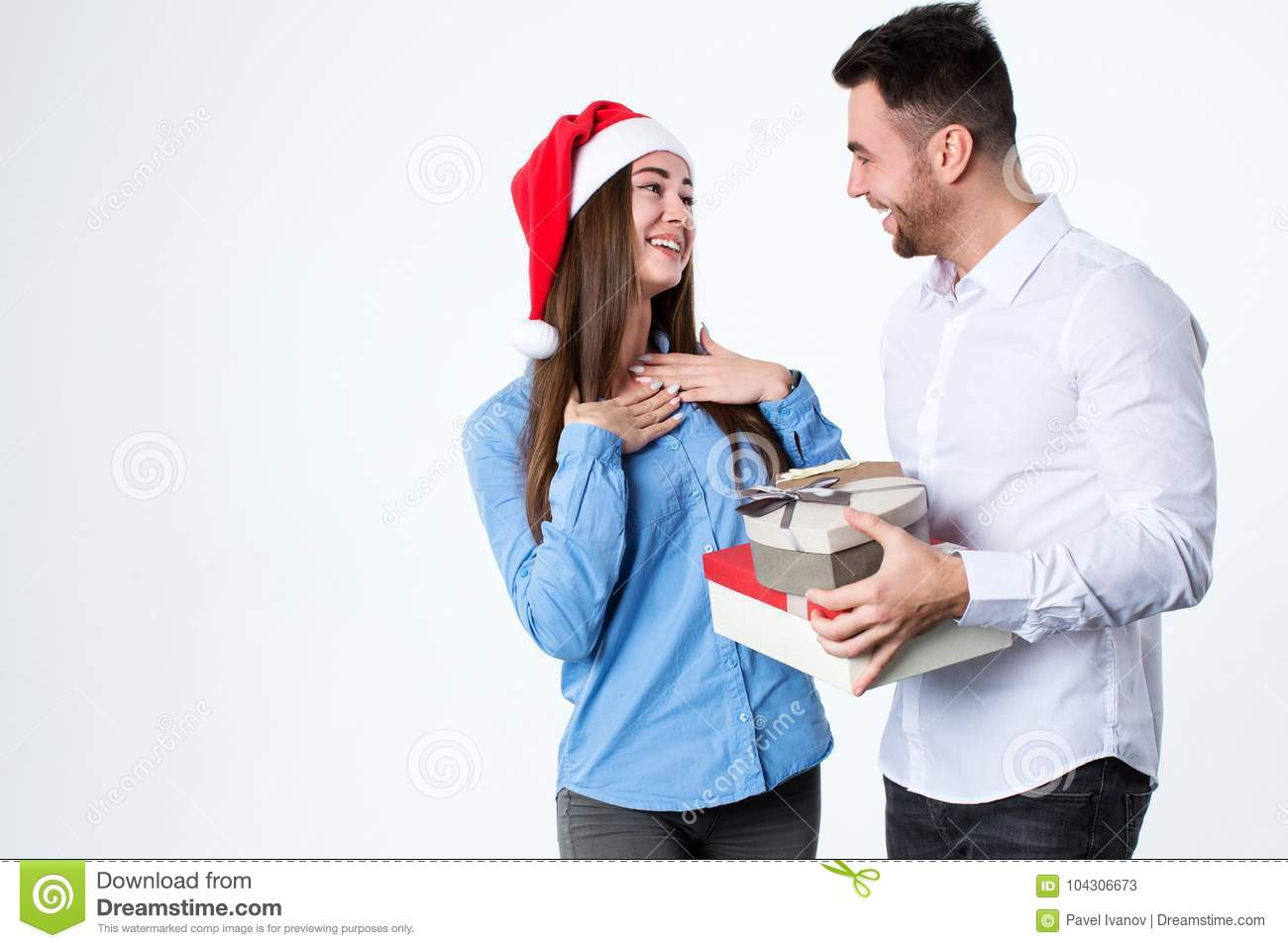 What to give young 7