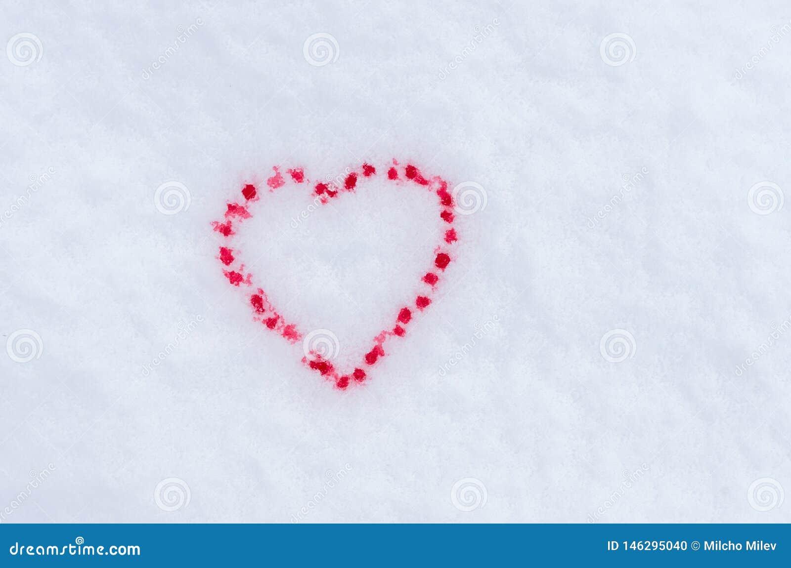 To walentynki dni Walentynki romantyczna mi?o??, wiecznie mi?o?? przyjaciele na zawsze Dwa Krwistego serca
