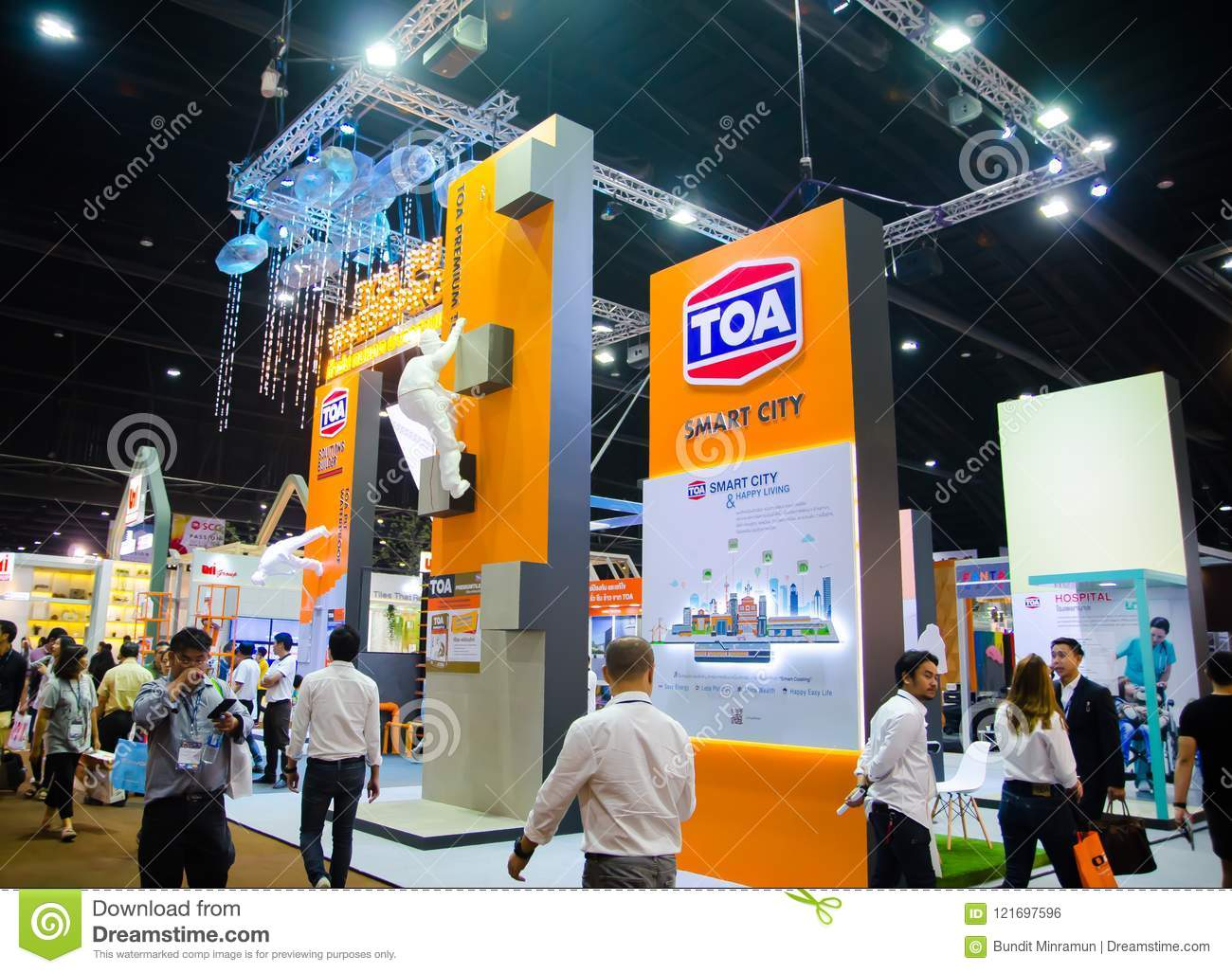 Expo Exhibition Stands Xl : Exhibition stands stand design twitter