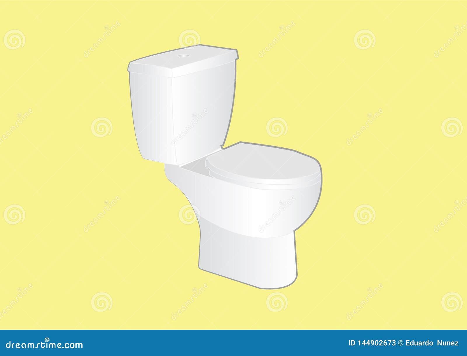 Toaleta w ?