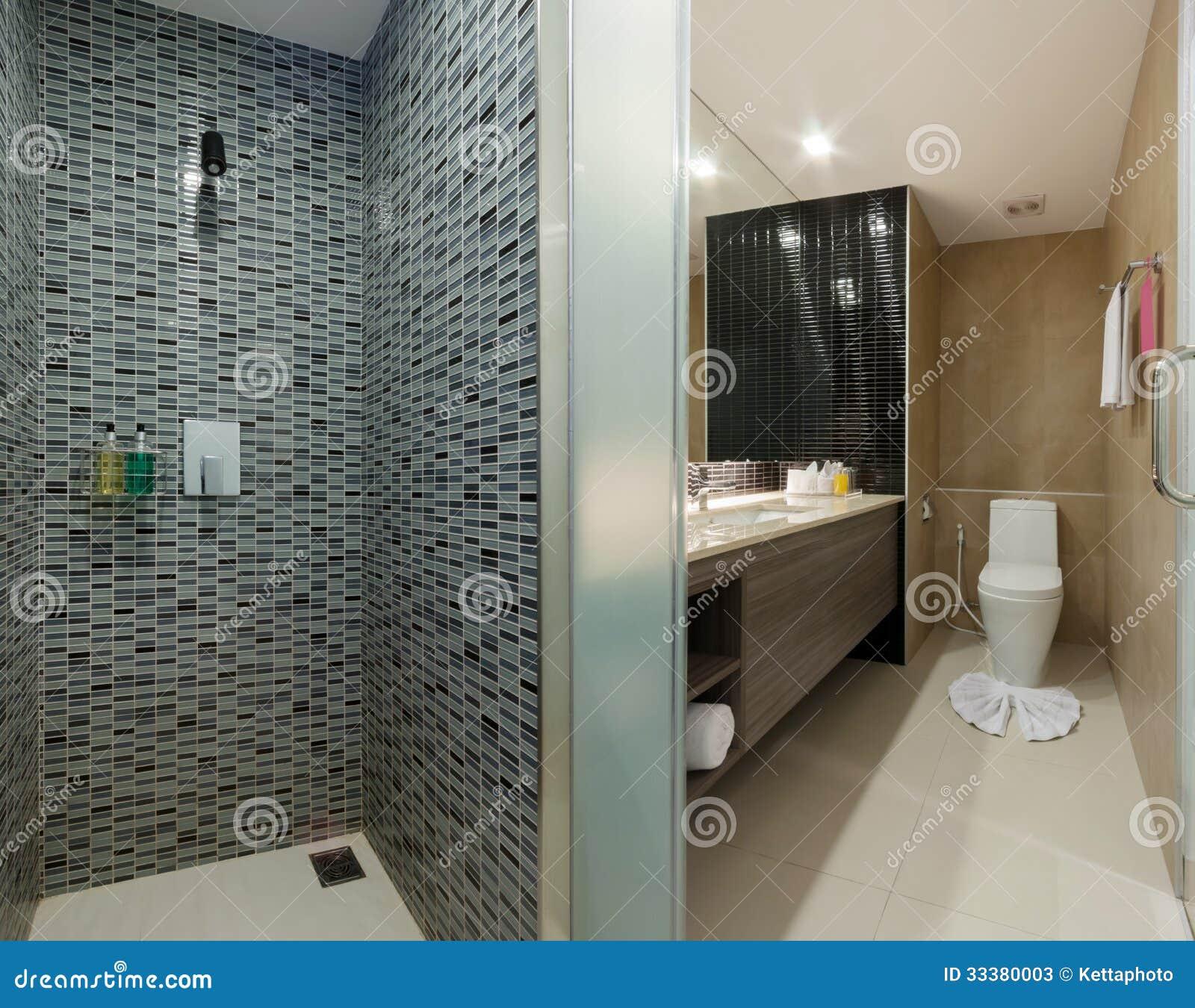 Toalett och badrum arkivfoton   bild: 33380003