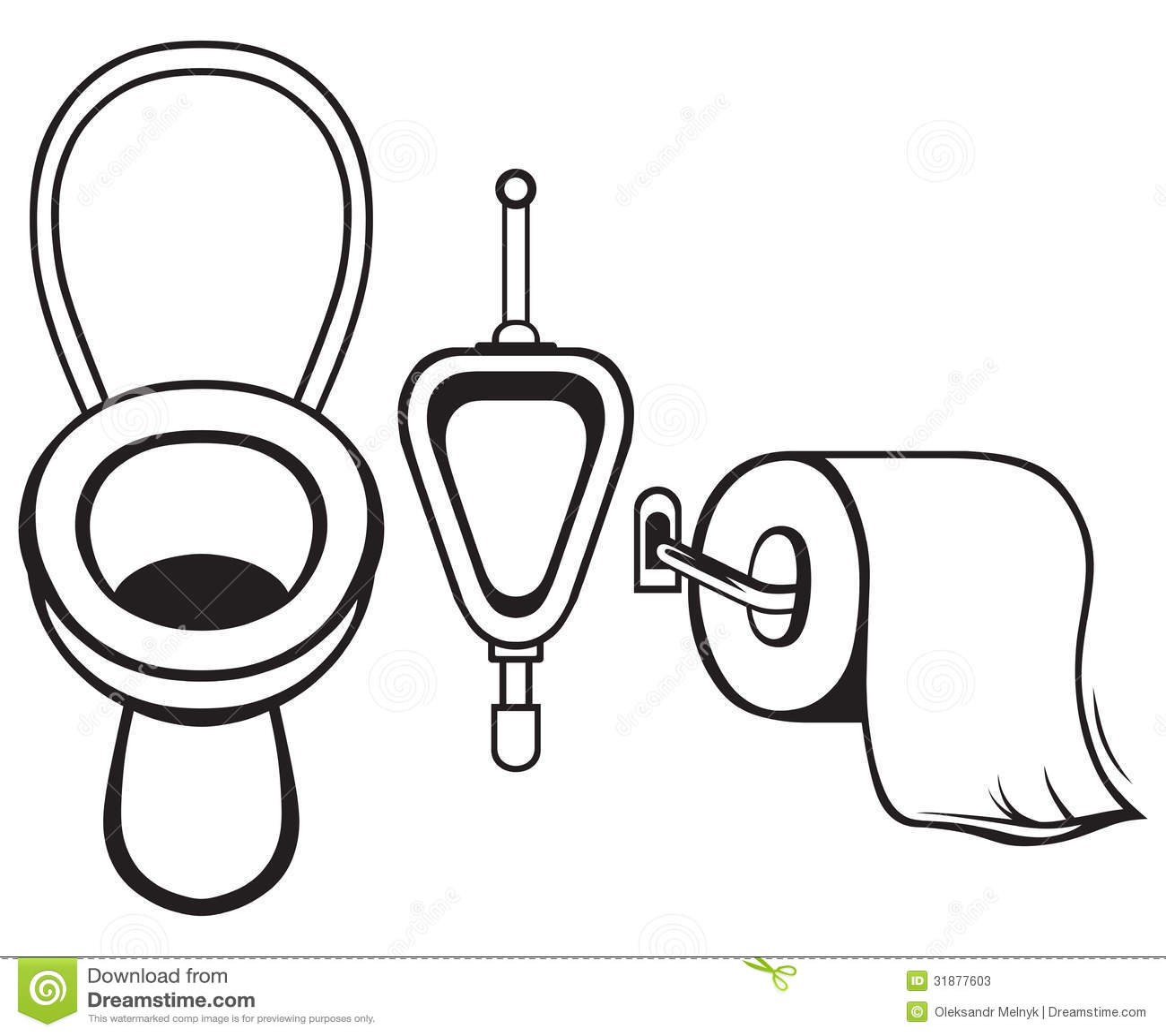 Ica toalettpapper bad och toalett