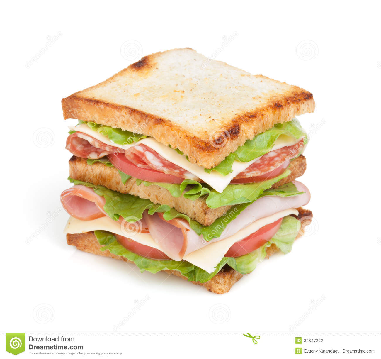 83798 Taco Vectors as well Stock Photos Olive Loaf Lunchmeat Isolated White Image17407623 besides Royalty Free Stock Image Sliced Pizza Icon Isolated White Background Hand Drawing Sketch Vector Illustration Image36185986 as well Royalty Free Stock Images Hamburger Vegetables Fries Image16361729 together with Koneckie Salami Kulinarne 1 Kg. on lunch meat clip art