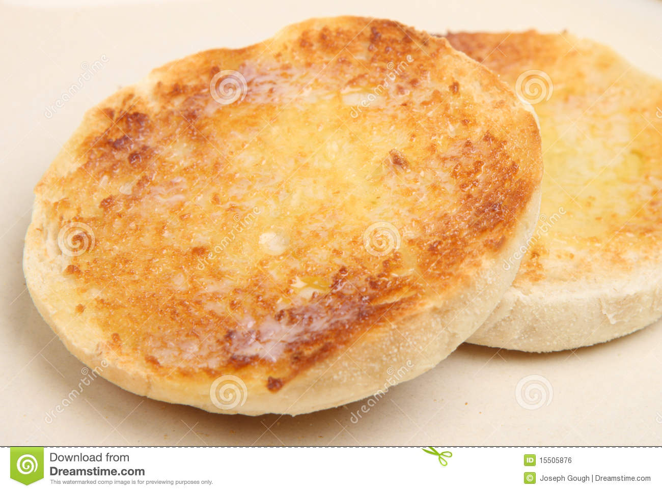 toasted english Ah, toasted english muffins tender-crisp, brushed with melting butter, burned around the edges burned around the edges, you say well, yeah have you ever managed to toast an english muffin without burning at least part of it.
