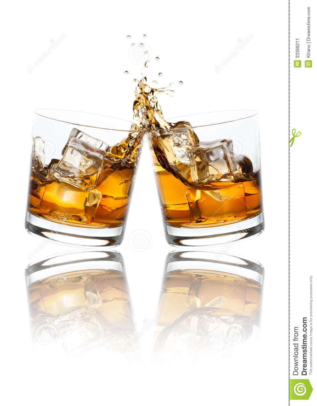 alcohol wallpapers free download