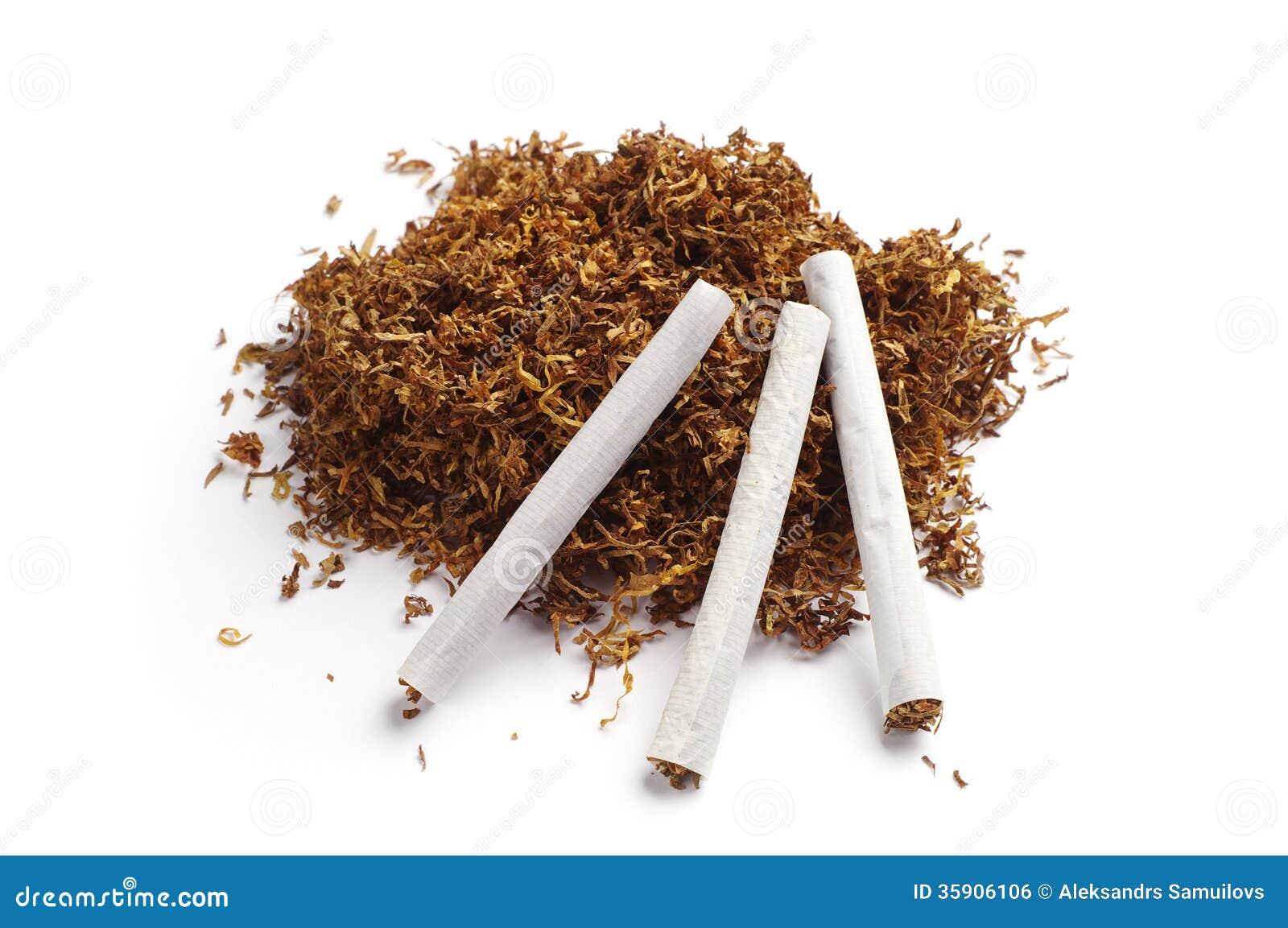 Electronic Cigarettes & Smokeless Nicotine