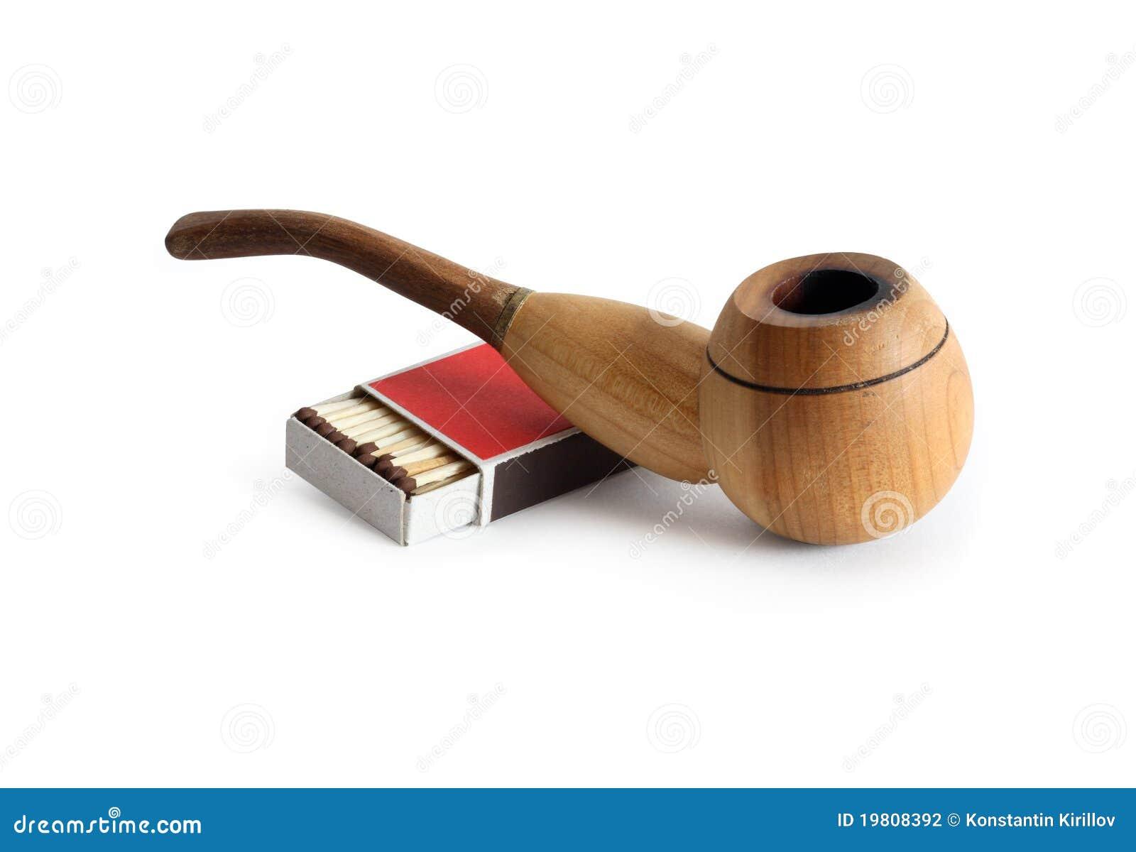 pipe smoking snail wallpaper - photo #14
