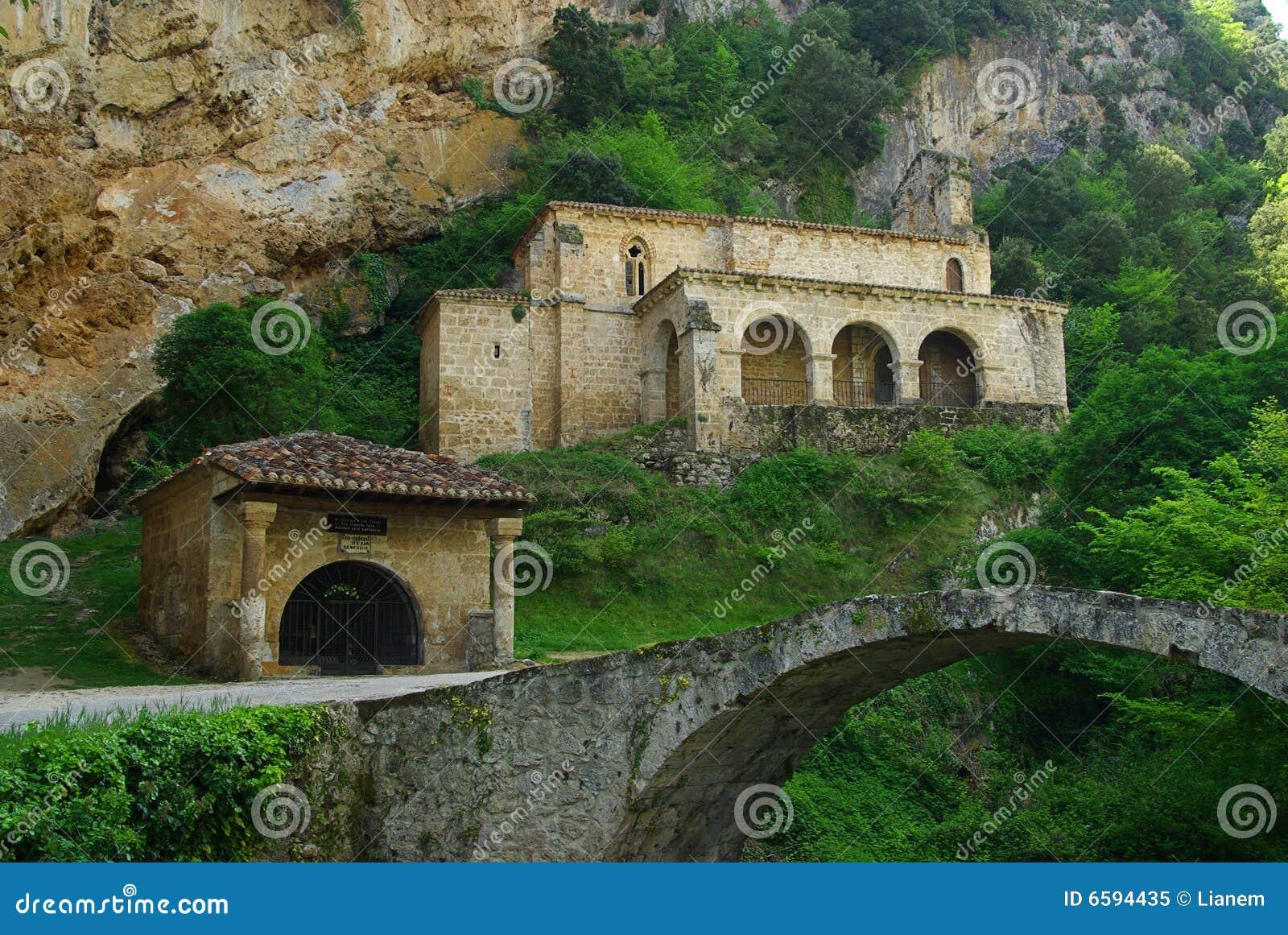 Tobera Ermita 02