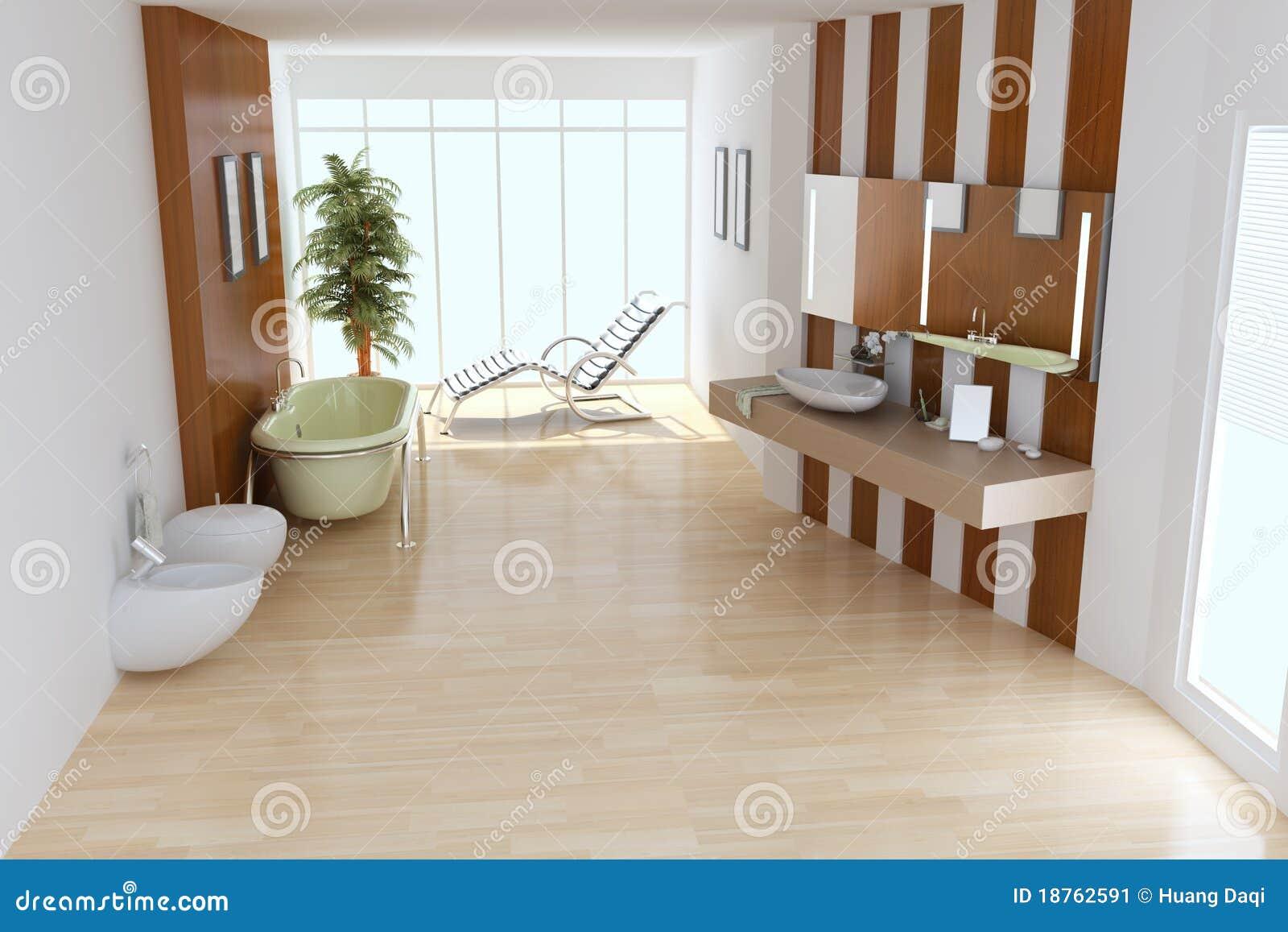 Tocador moderno resultado de imagen para tocador moderno - Tocador moderno dormitorio ...