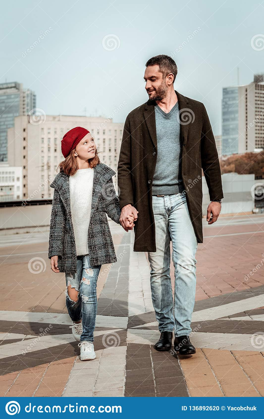 Tochter Verführt Vater Geschichte