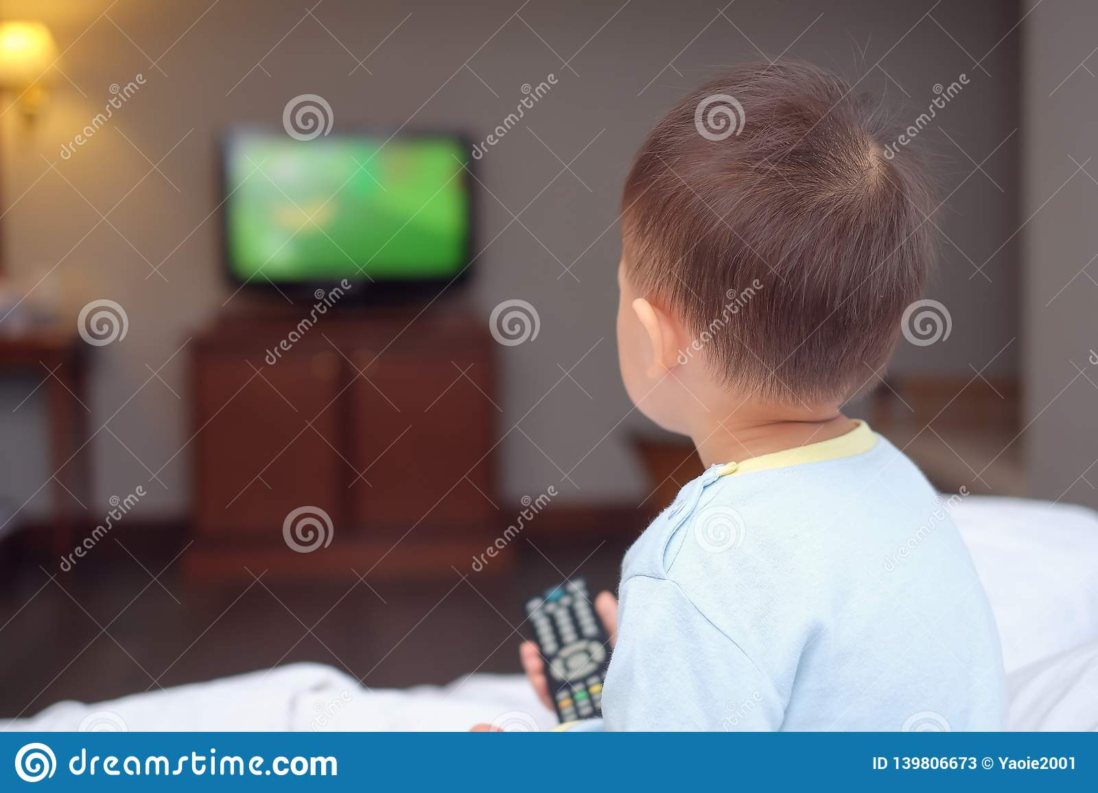 469 Tv Child Bedroom Photos Free Royalty Free Stock Photos From Dreamstime