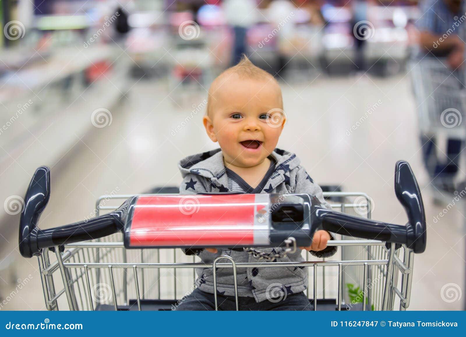 af2d5907d Toddler Baby Boy