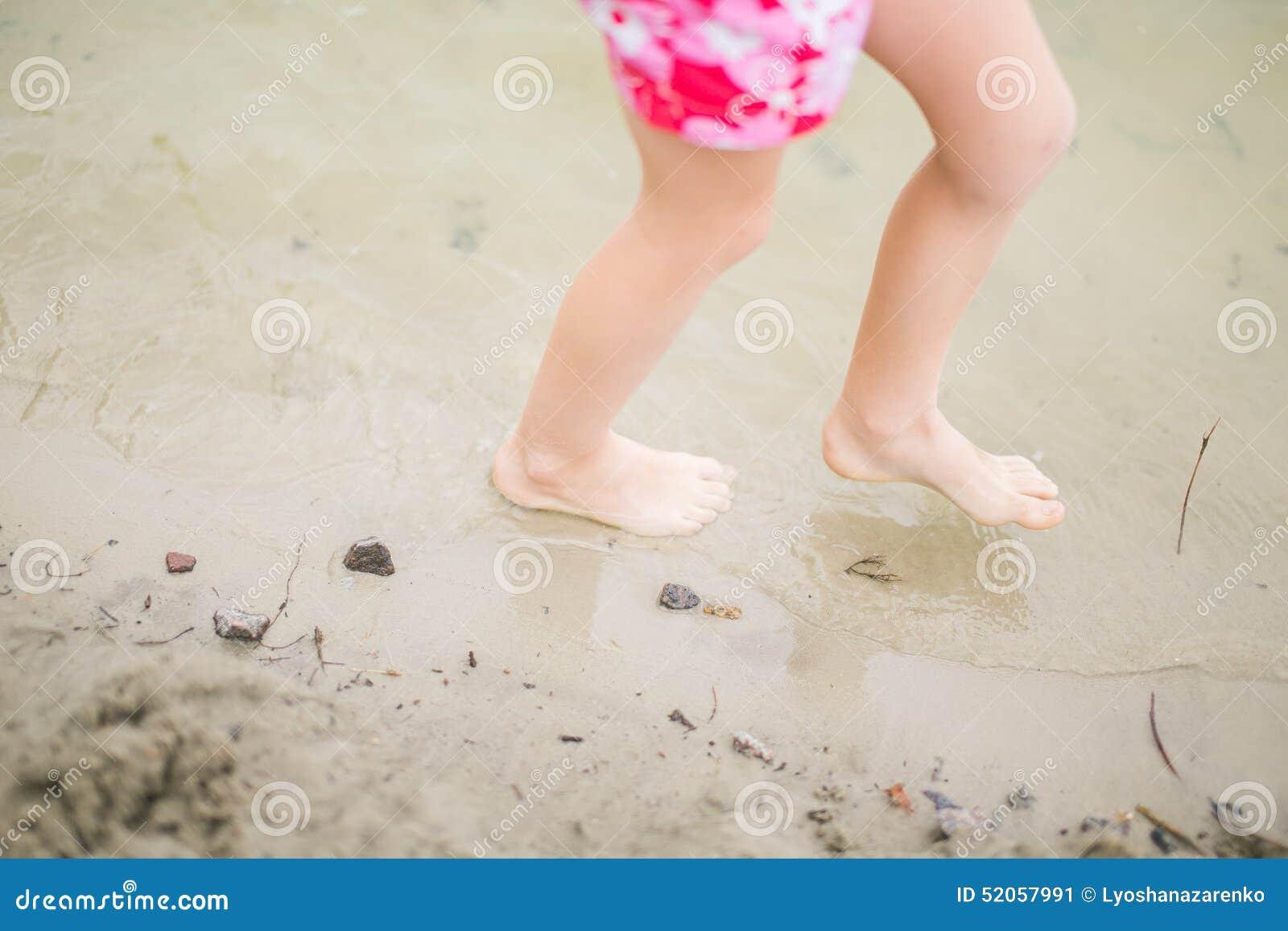 Barefoot Walking Toddler Shoes