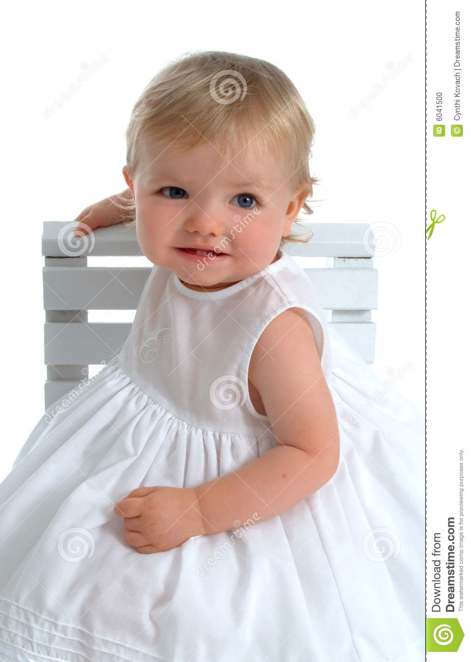 toddler girl stock photo image 6041500 us map clipart black and white us map clip art cartoon