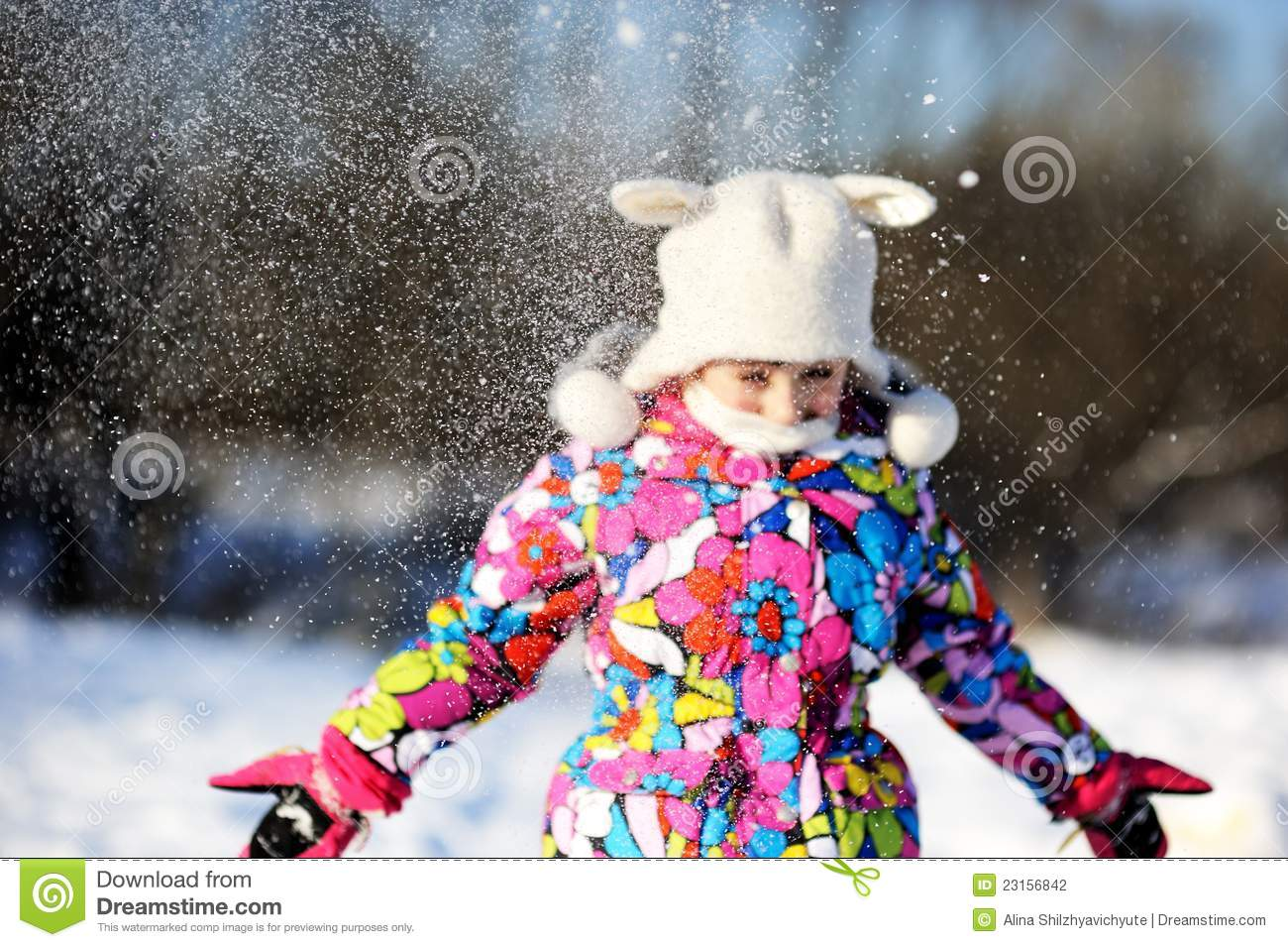910ad4dfe6c3 Colorful Snowsuit Stock Images - Download 410 Royalty Free Photos
