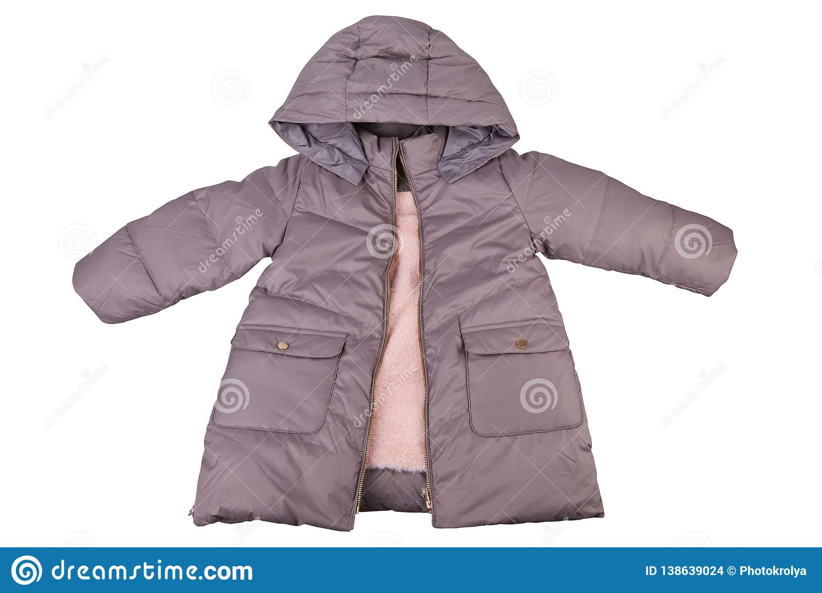80e94be4a Winter Dress Coats For Toddlers - raveitsafe