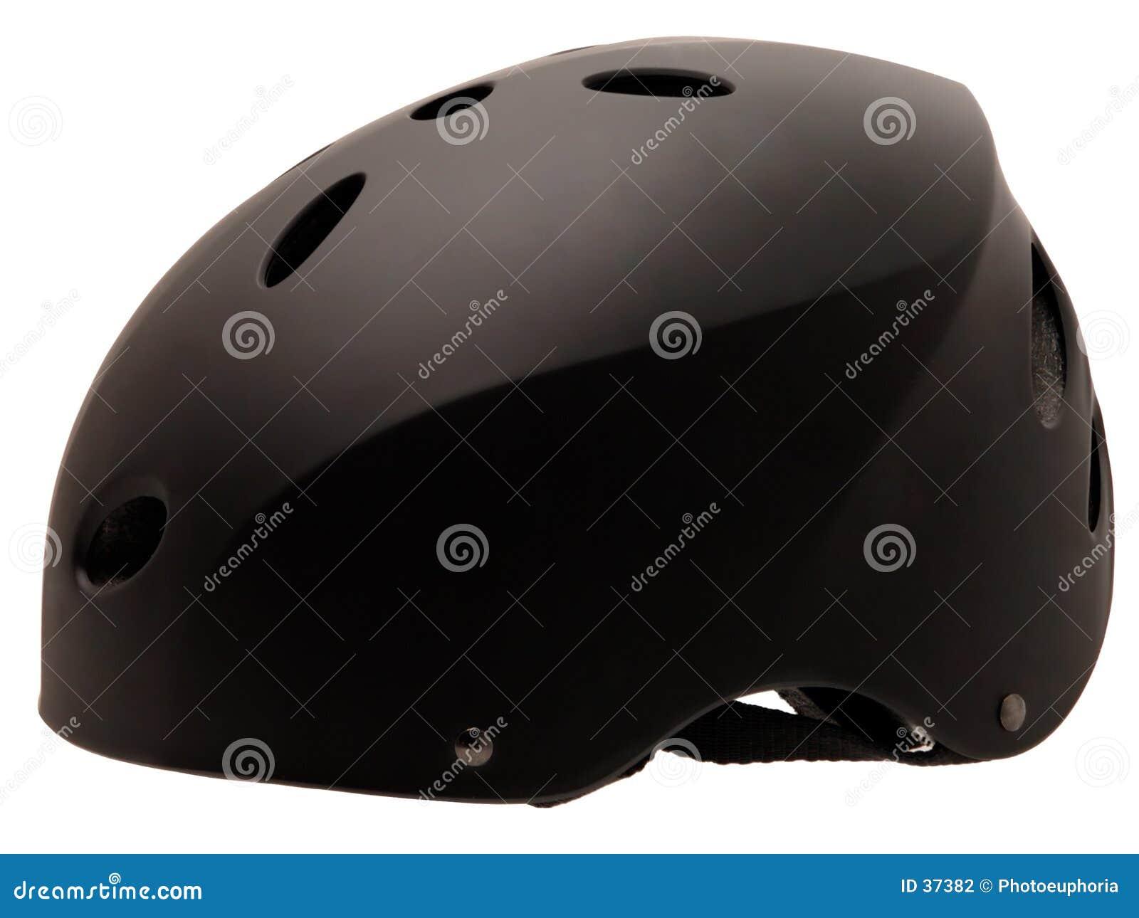 Toddler Safety Helmet (2 of 3)