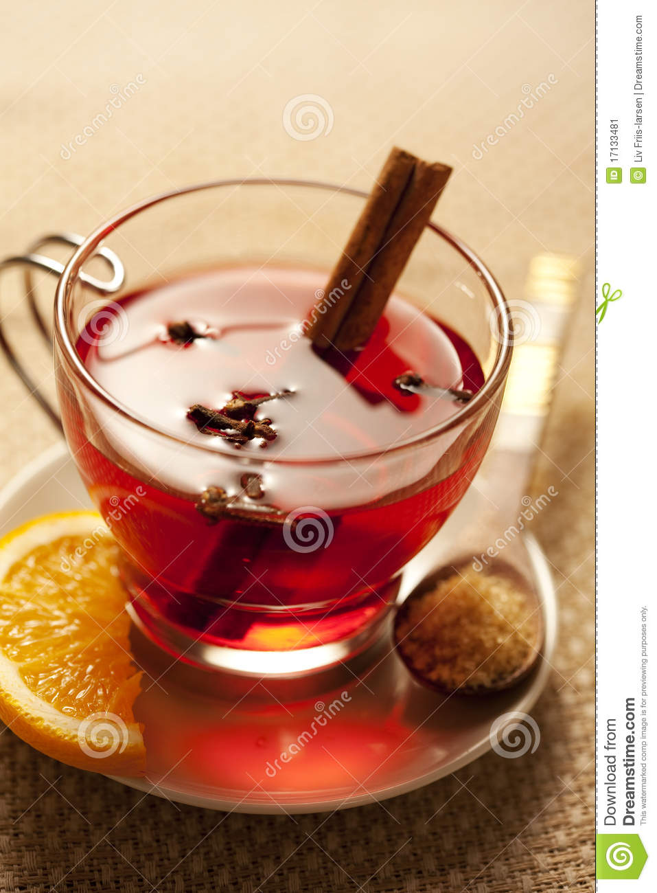 toddy riesling hot toddy bourbon hot toddy hot rum ginger tea toddy ...