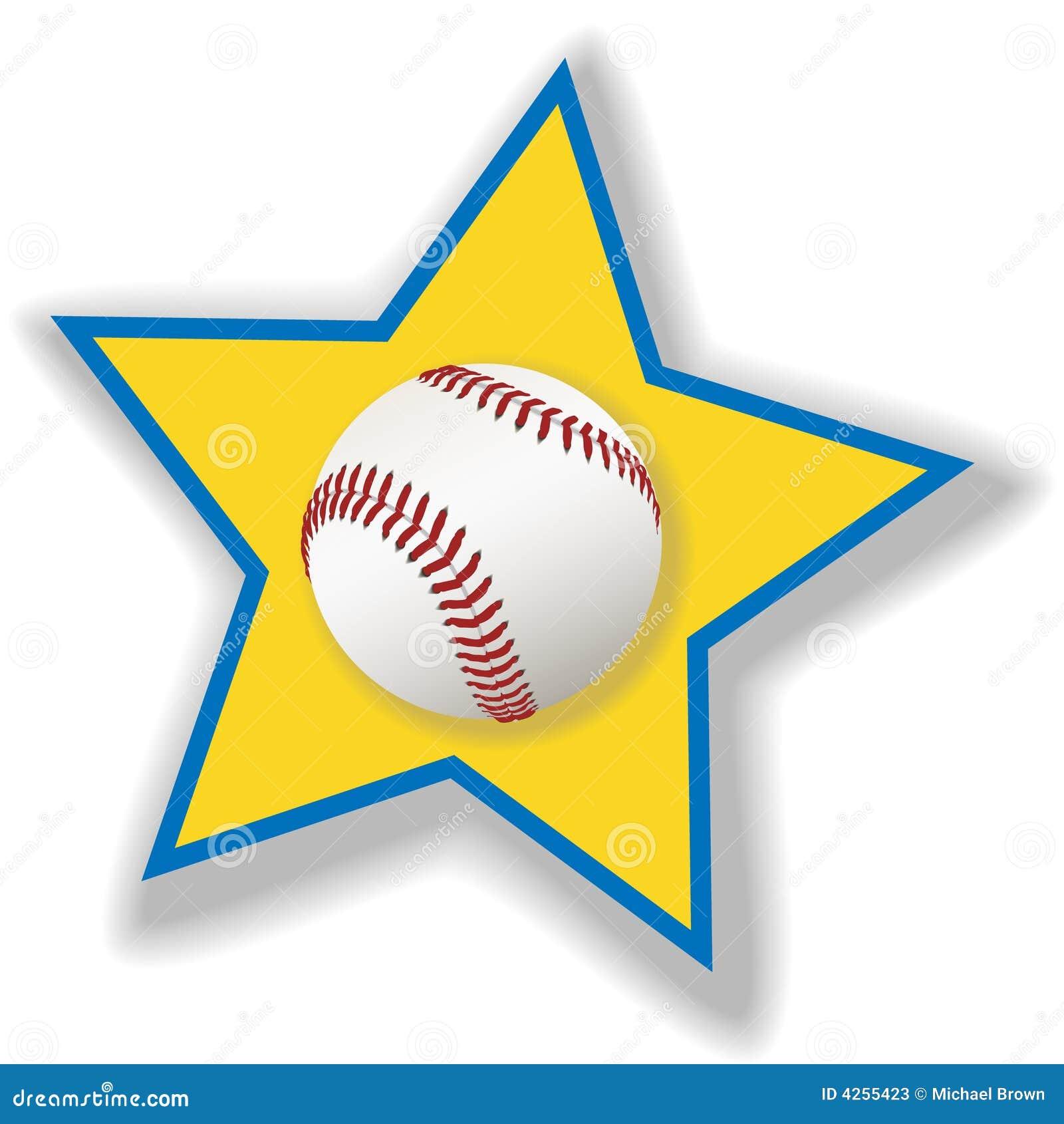 El Beisbol
