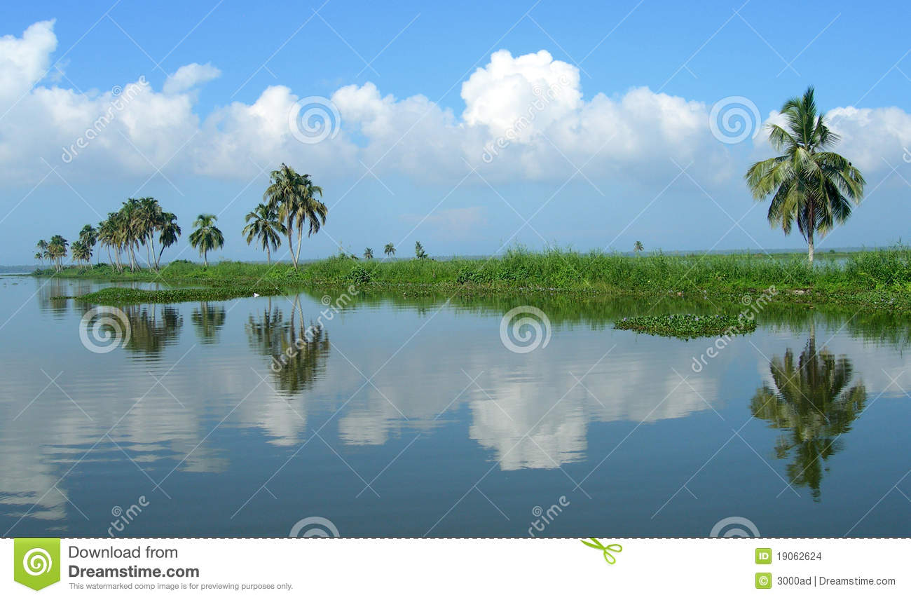 kerala from sangam to dutch period The history of kerala, is as interesting and striking as its varied geographical features that adds an awe-inspiring beauty and thus this place becomes a land of versatile appeal kerala is the.