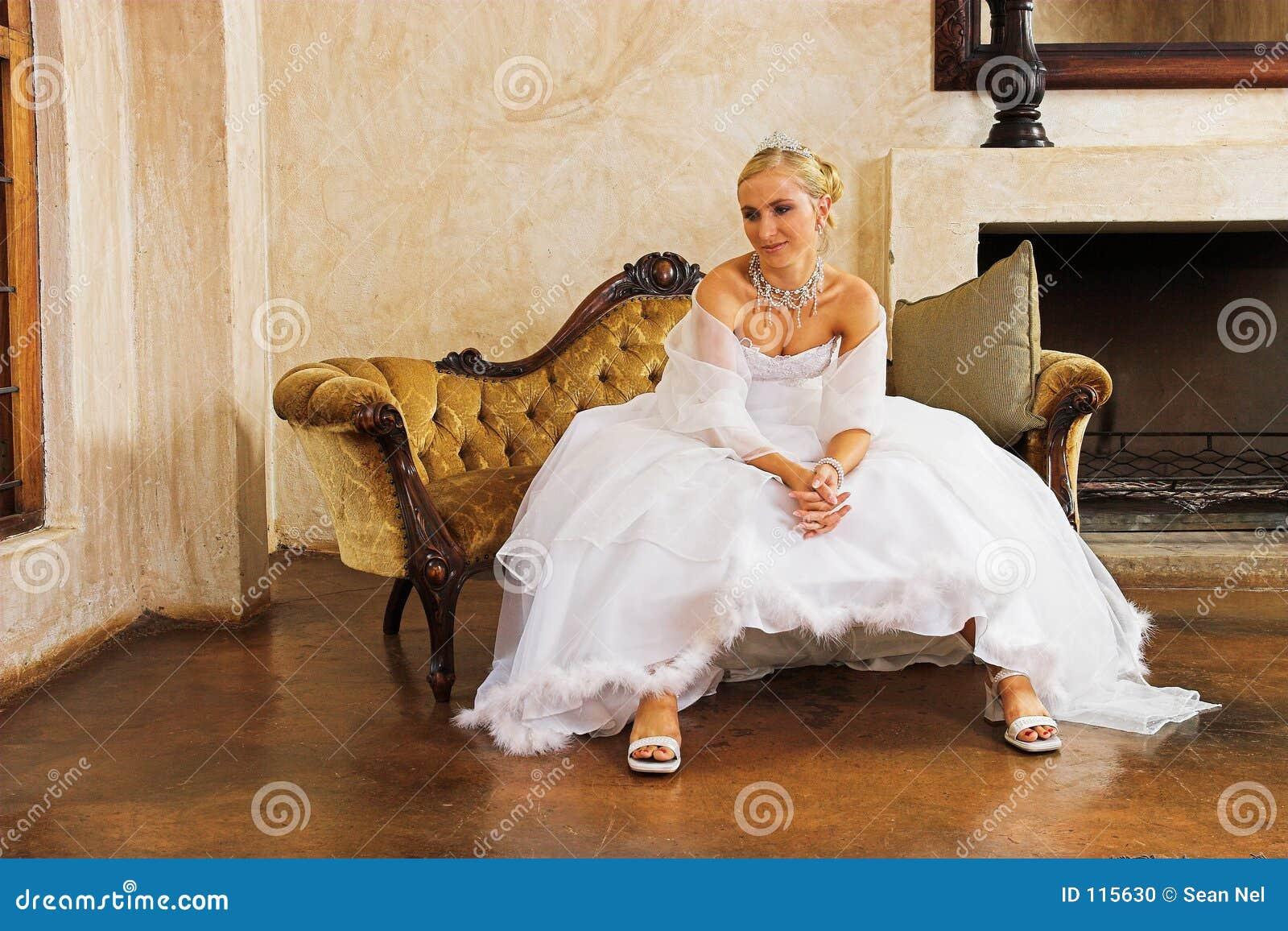 Togami ślub