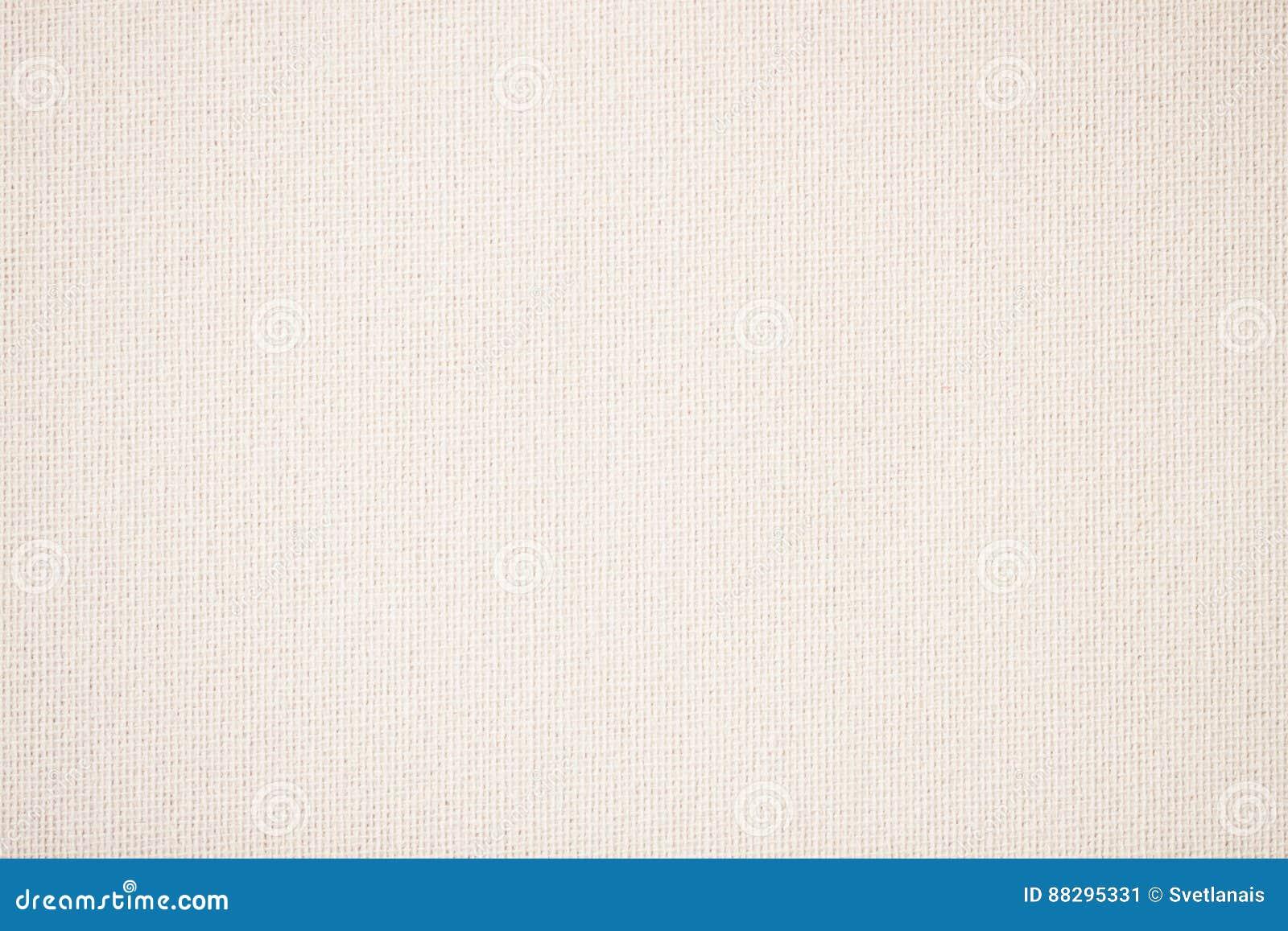 Toile Sac Toile Tissu Jute Mod Le De Texture Pour Le Fond