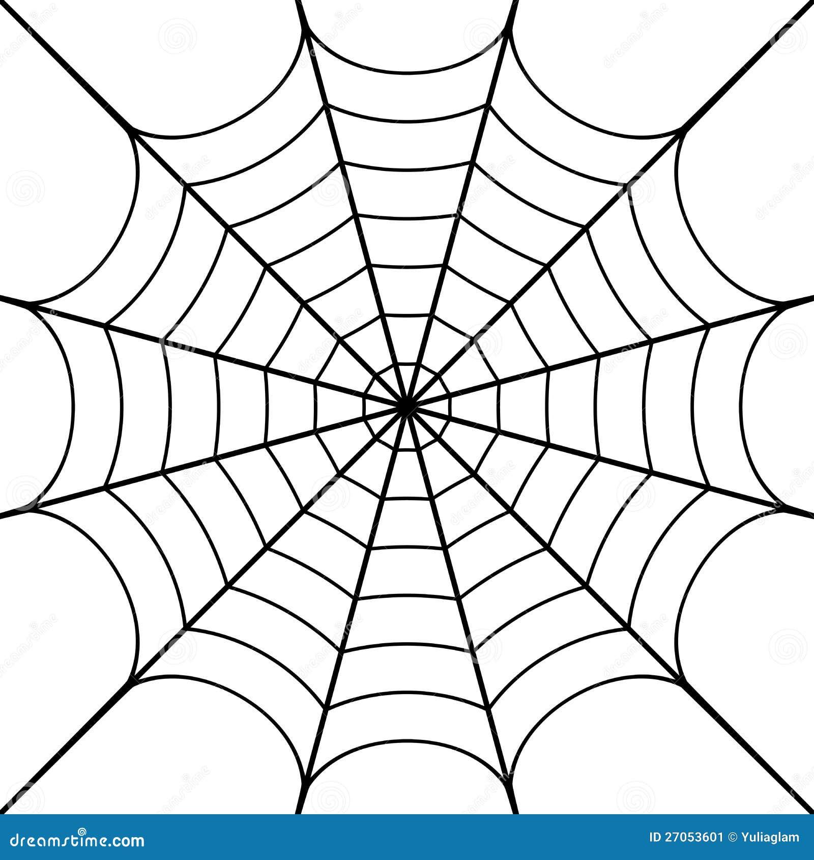 Spinnen grundschule