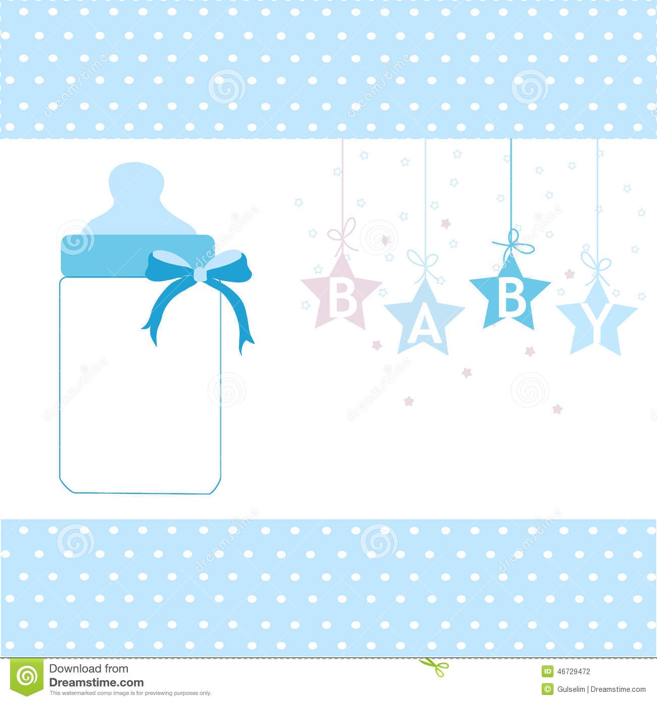 Invitation For Baptism Boy was awesome invitation sample