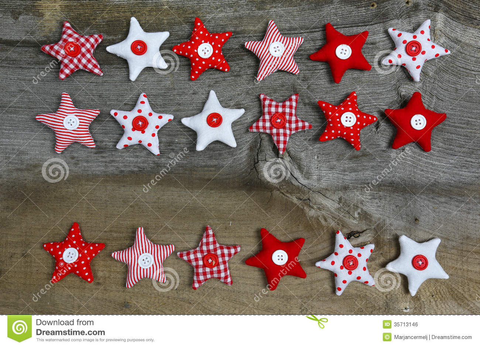 #BD0E10 Étoiles Rouges Et Blanches De Décoration De Joyeux Noël De  6029 decoration de noel rustique 1300x957 px @ aertt.com