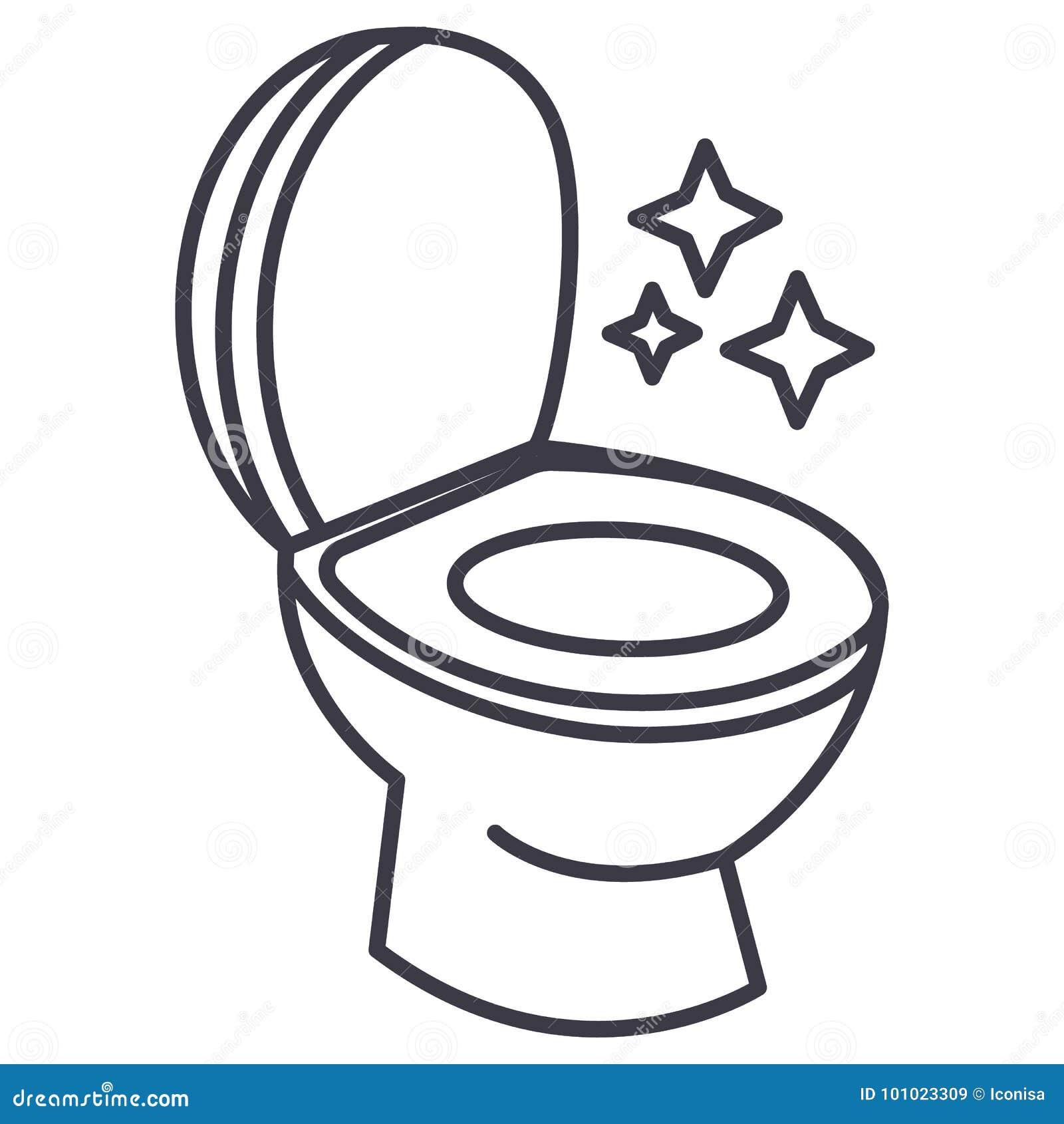 malvorlagen seite de toilet  28 images  malvorlagen