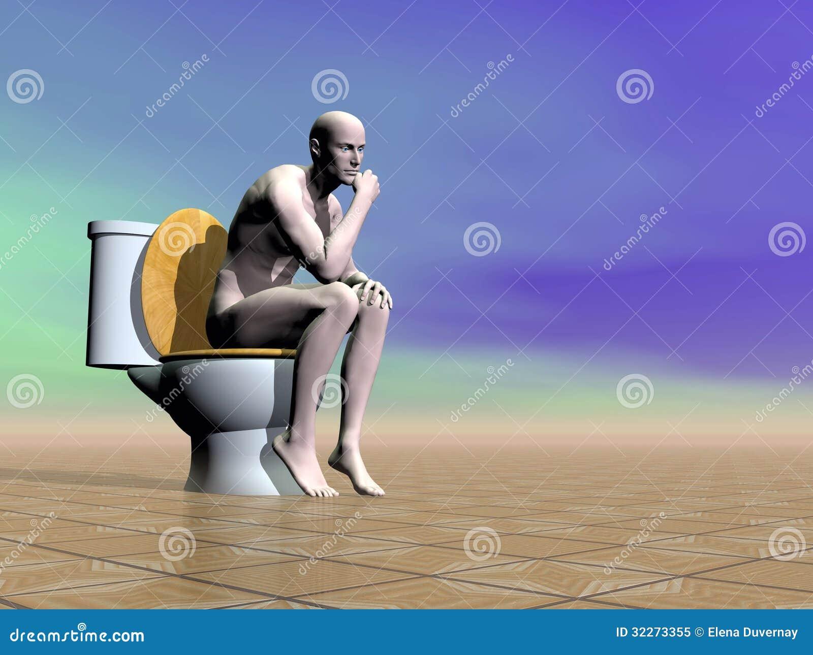 Секс в толчке онлайн, В туалете - Смотреть порно онлайн, секс видео бесплатно 32 фотография