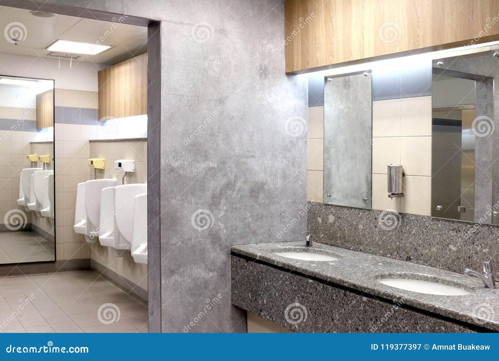Toilet, Modern Toilet, Lavatory, Water Closet Toilet Room Stock ...