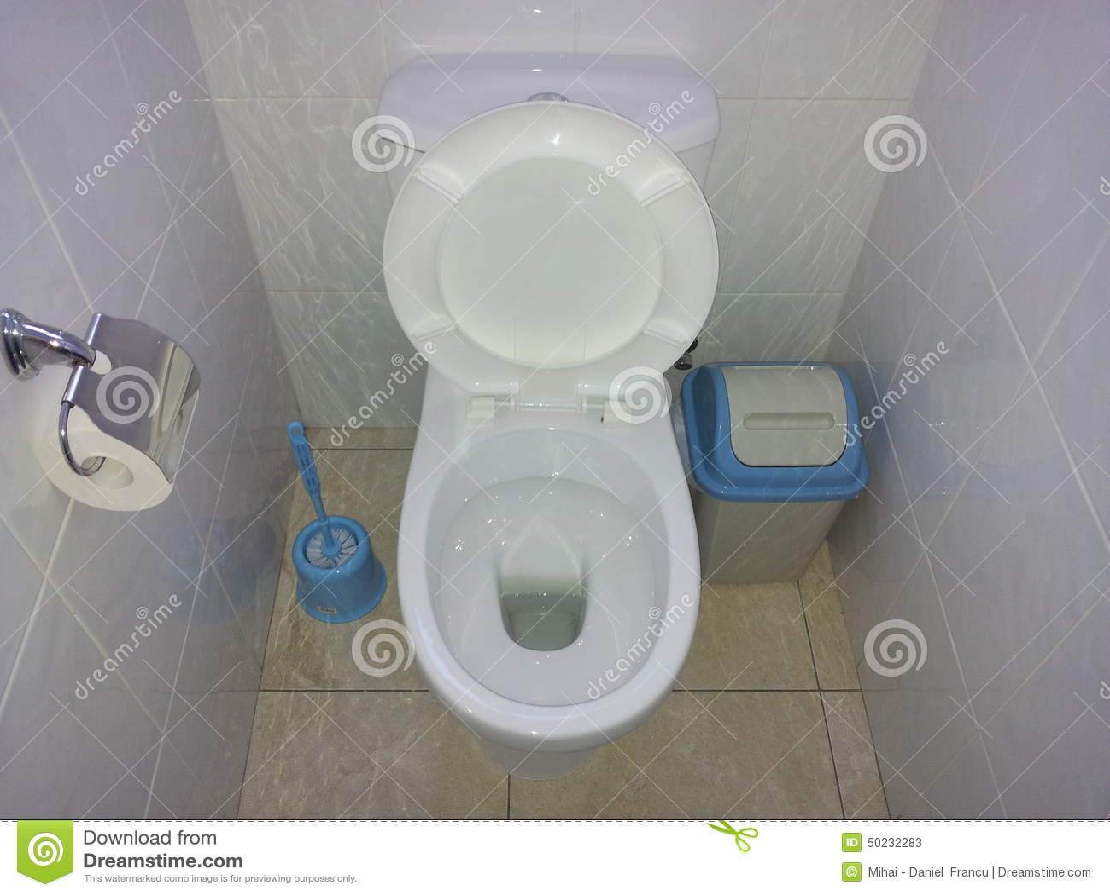 Toilet Seat Woman