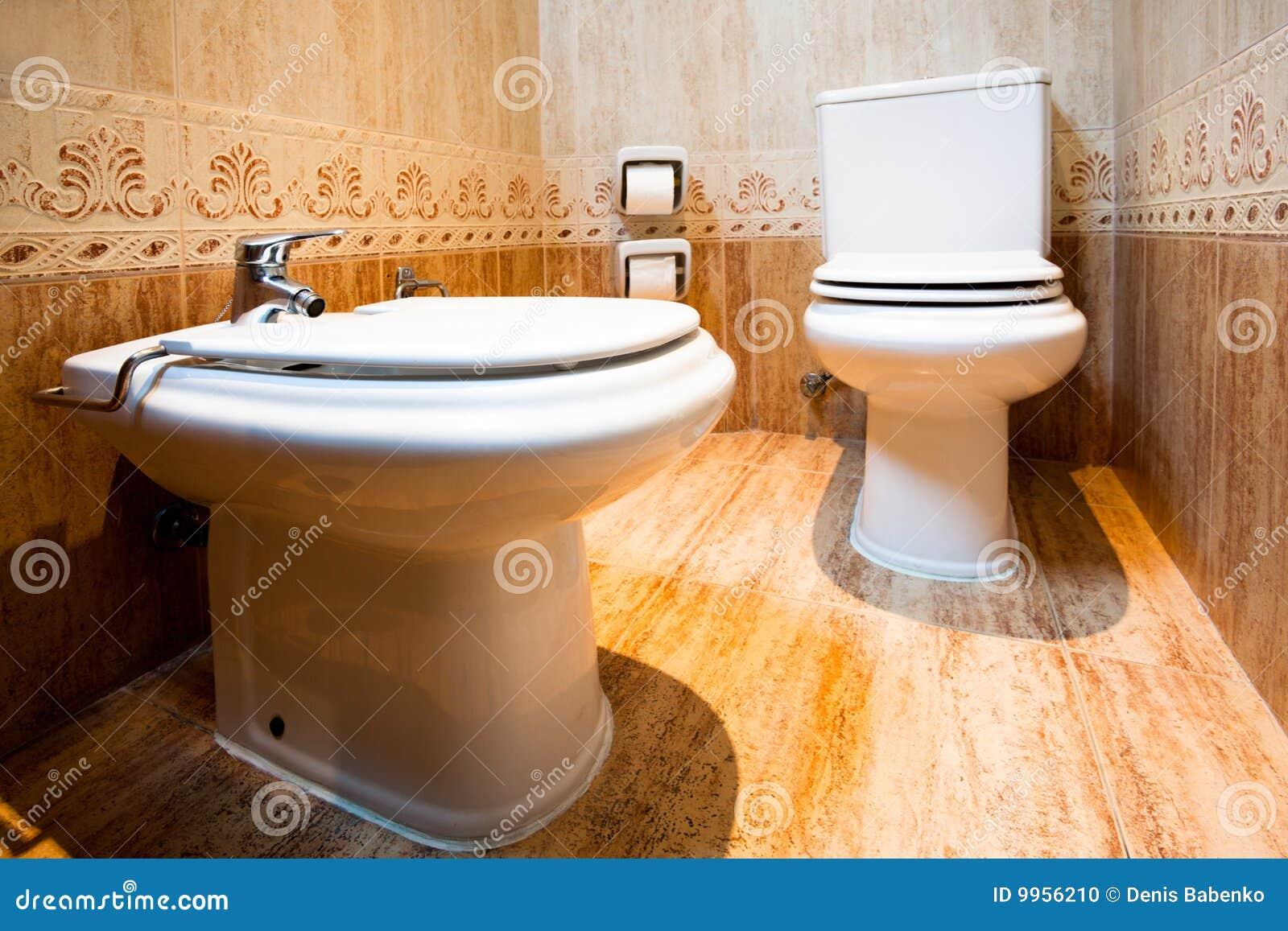 404 not found for Bidet salle de bain