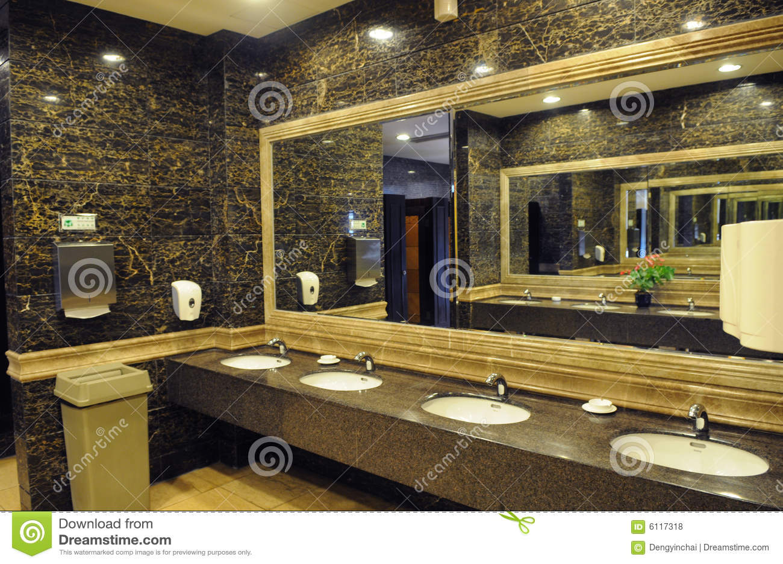 404 not found - Interieur hotel de luxe ...