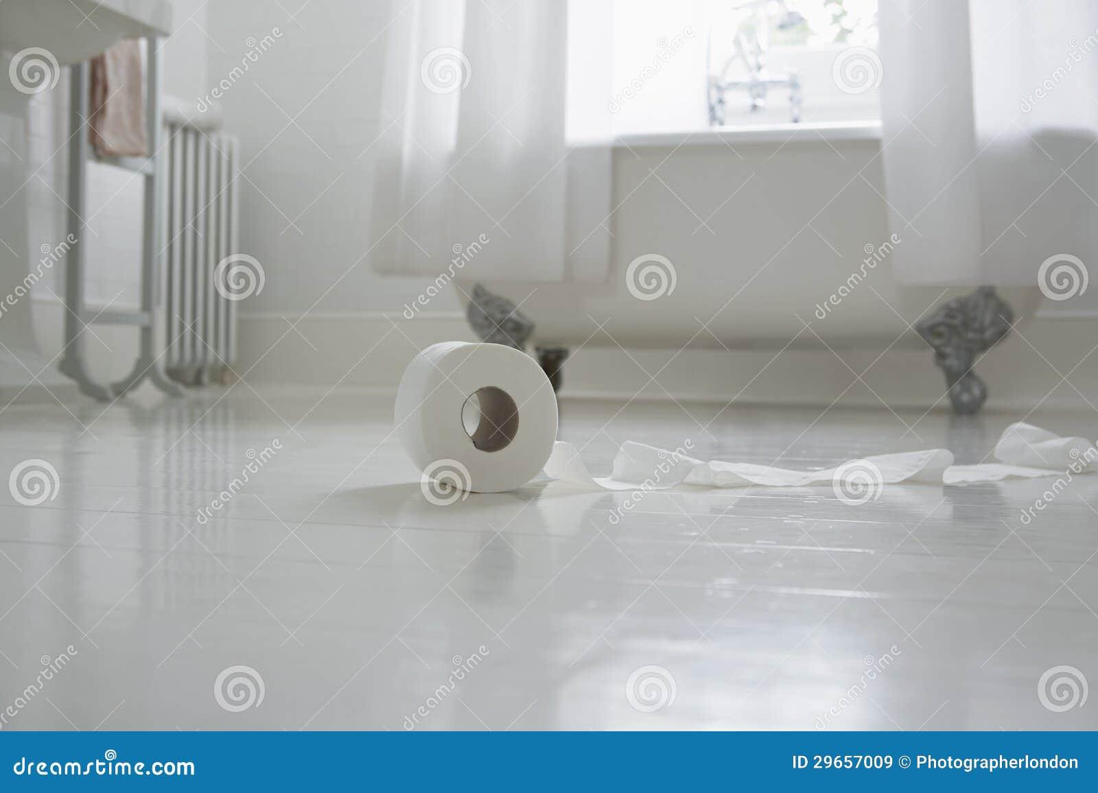 raumplaner badezimmer download: design#5001974: einrichtung, Badezimmer ideen