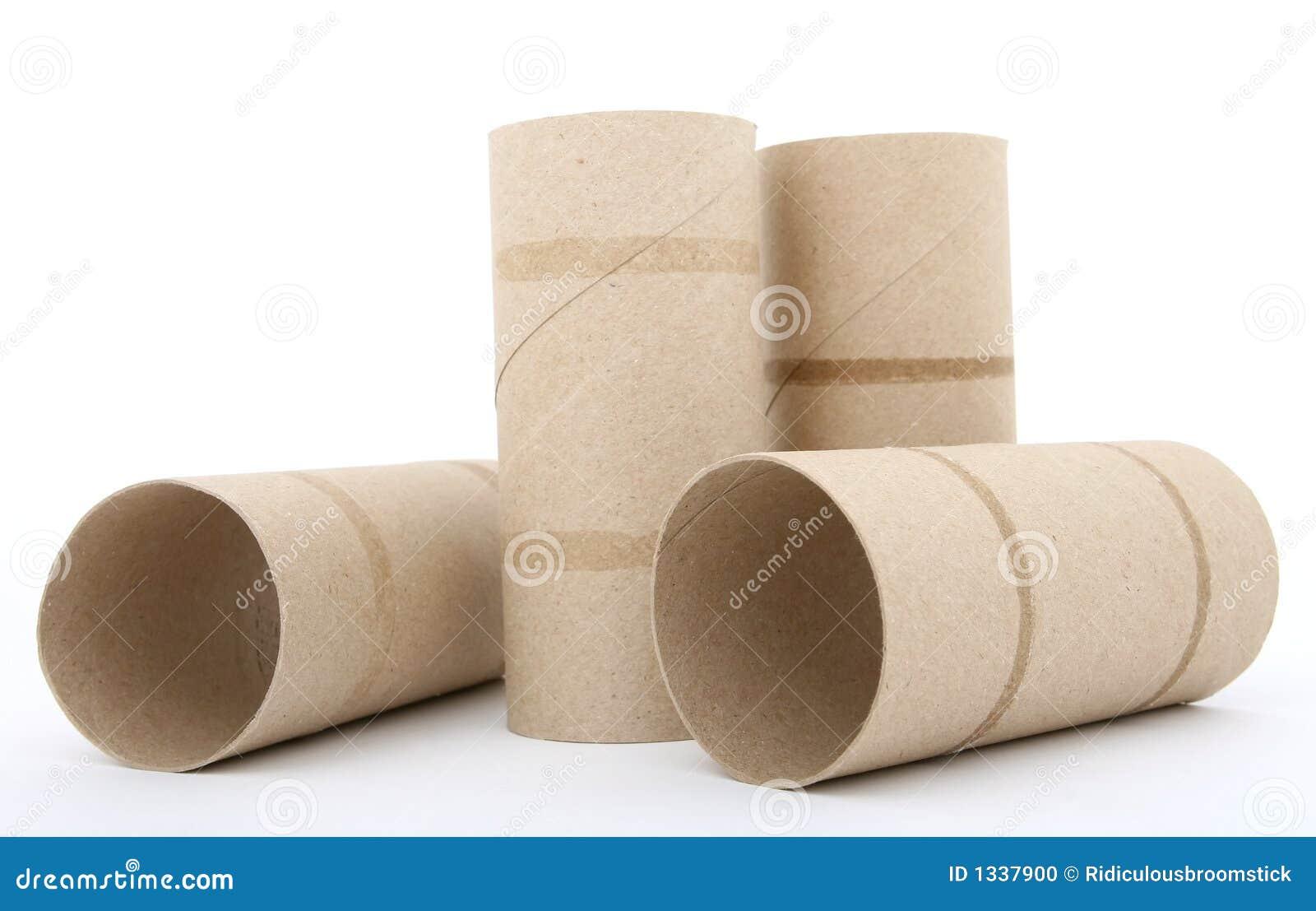toilettenpapierrollen stockfoto bild von gesundheit. Black Bedroom Furniture Sets. Home Design Ideas