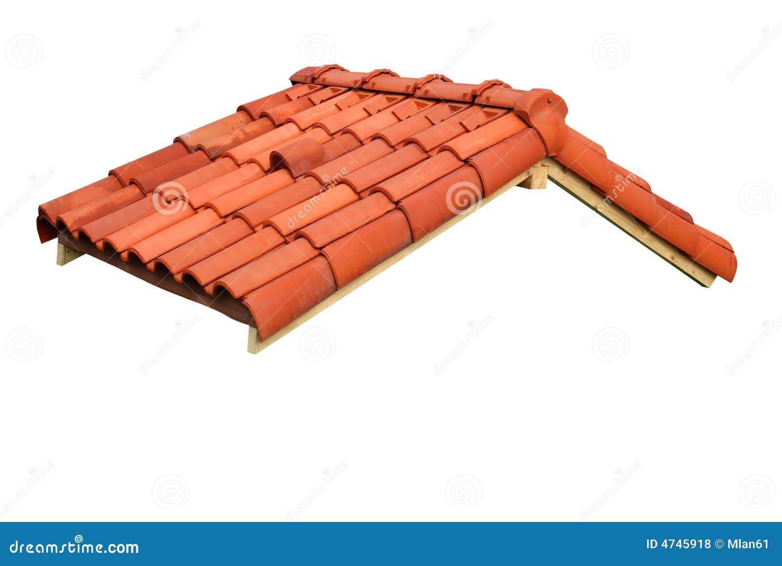 toit photos libres de droits image 4745918. Black Bedroom Furniture Sets. Home Design Ideas